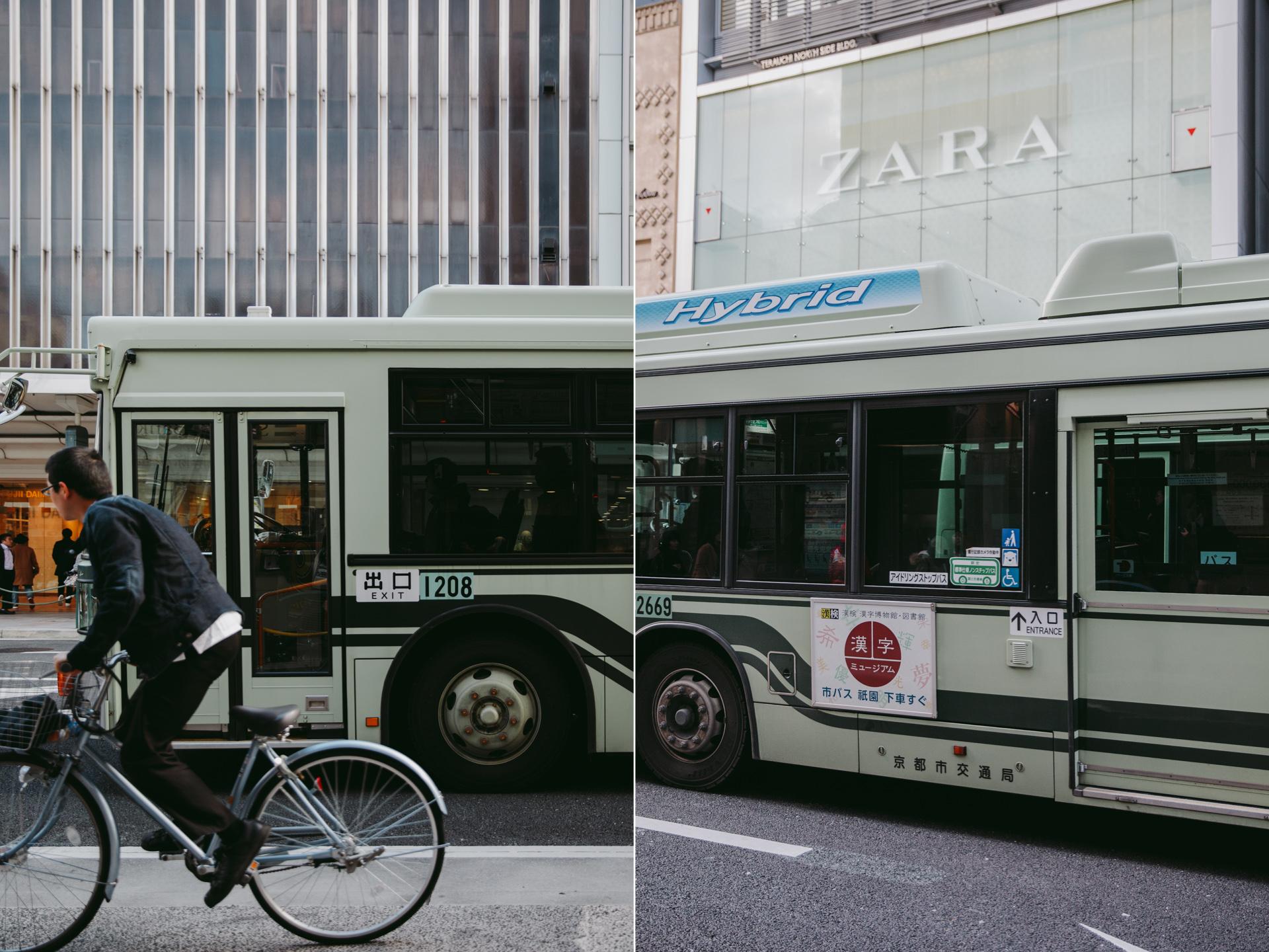 MikeSeehagel-commercial-lifestyle-travel-photography-Japan-V08.jpg