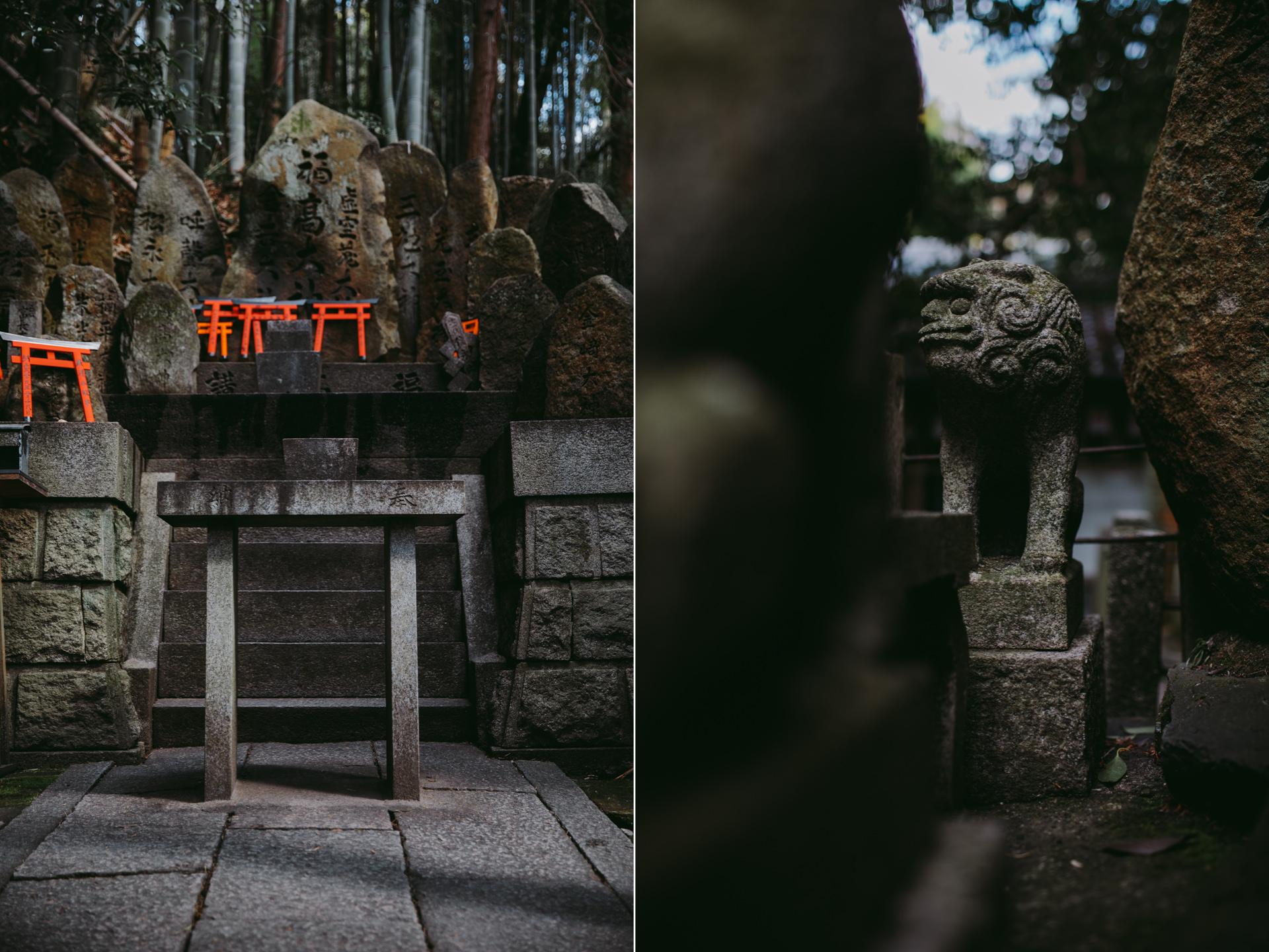 MikeSeehagel-commercial-lifestyle-travel-photography-Japan-V09.jpg