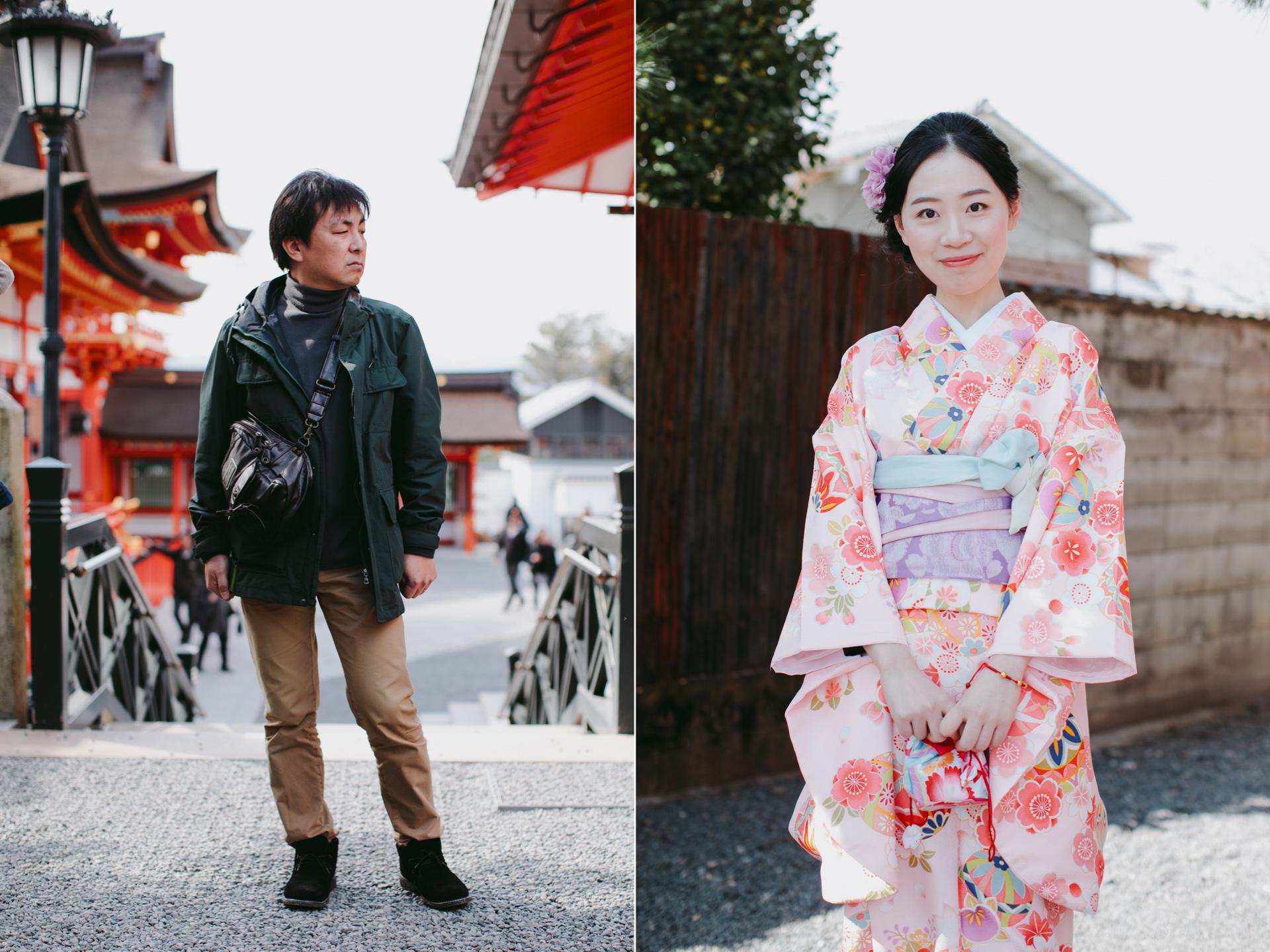 MikeSeehagel-commercial-lifestyle-travel-photography-Japan-V10.jpg