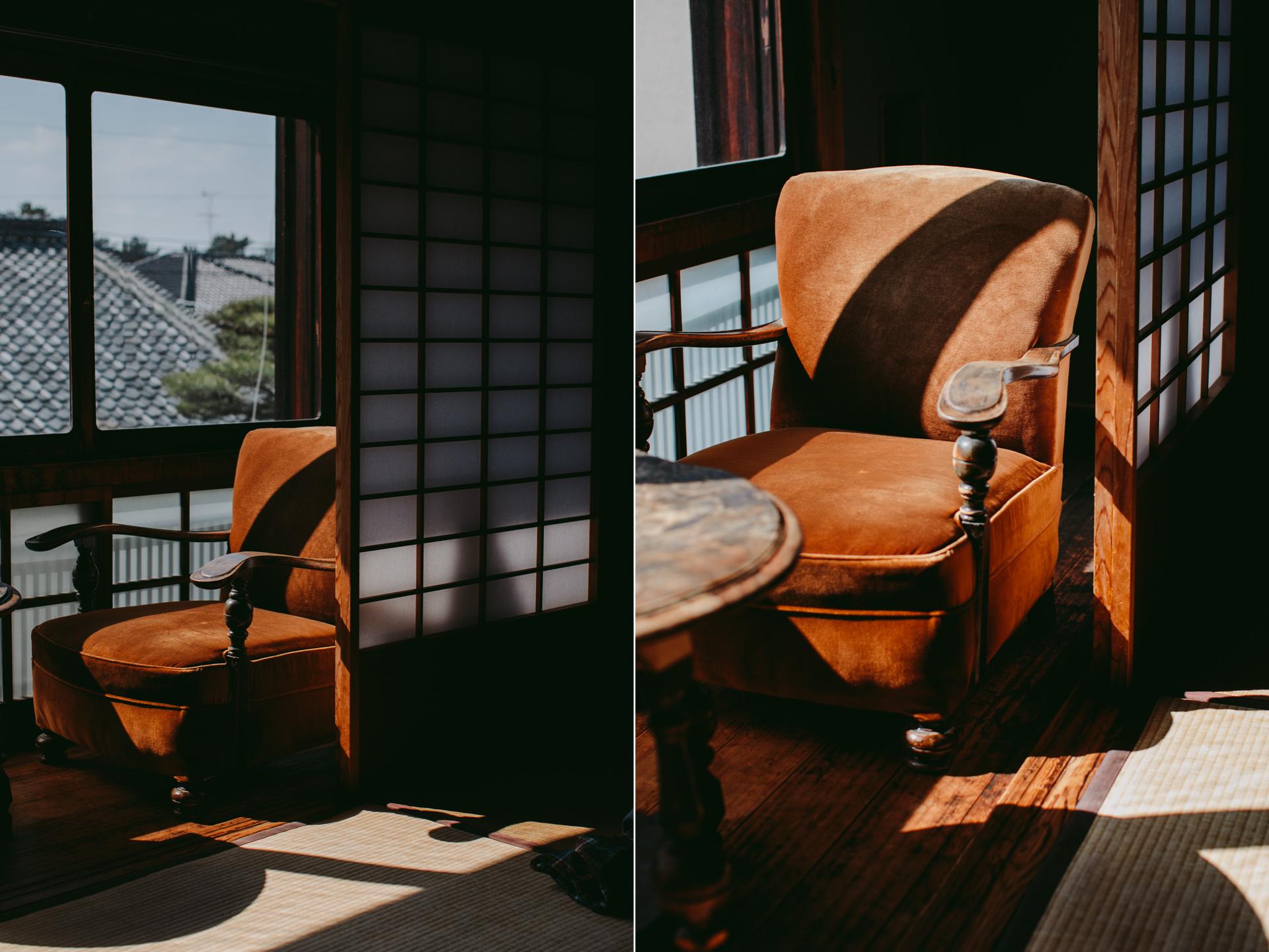 MikeSeehagel-commercial-lifestyle-travel-photography-Japan-V13.jpg