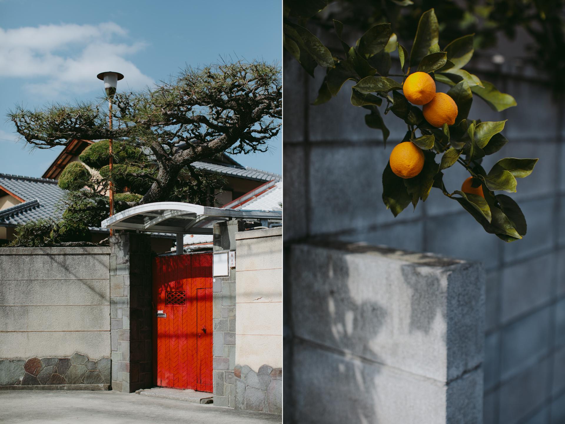 MikeSeehagel-commercial-lifestyle-travel-photography-Japan-V14.jpg