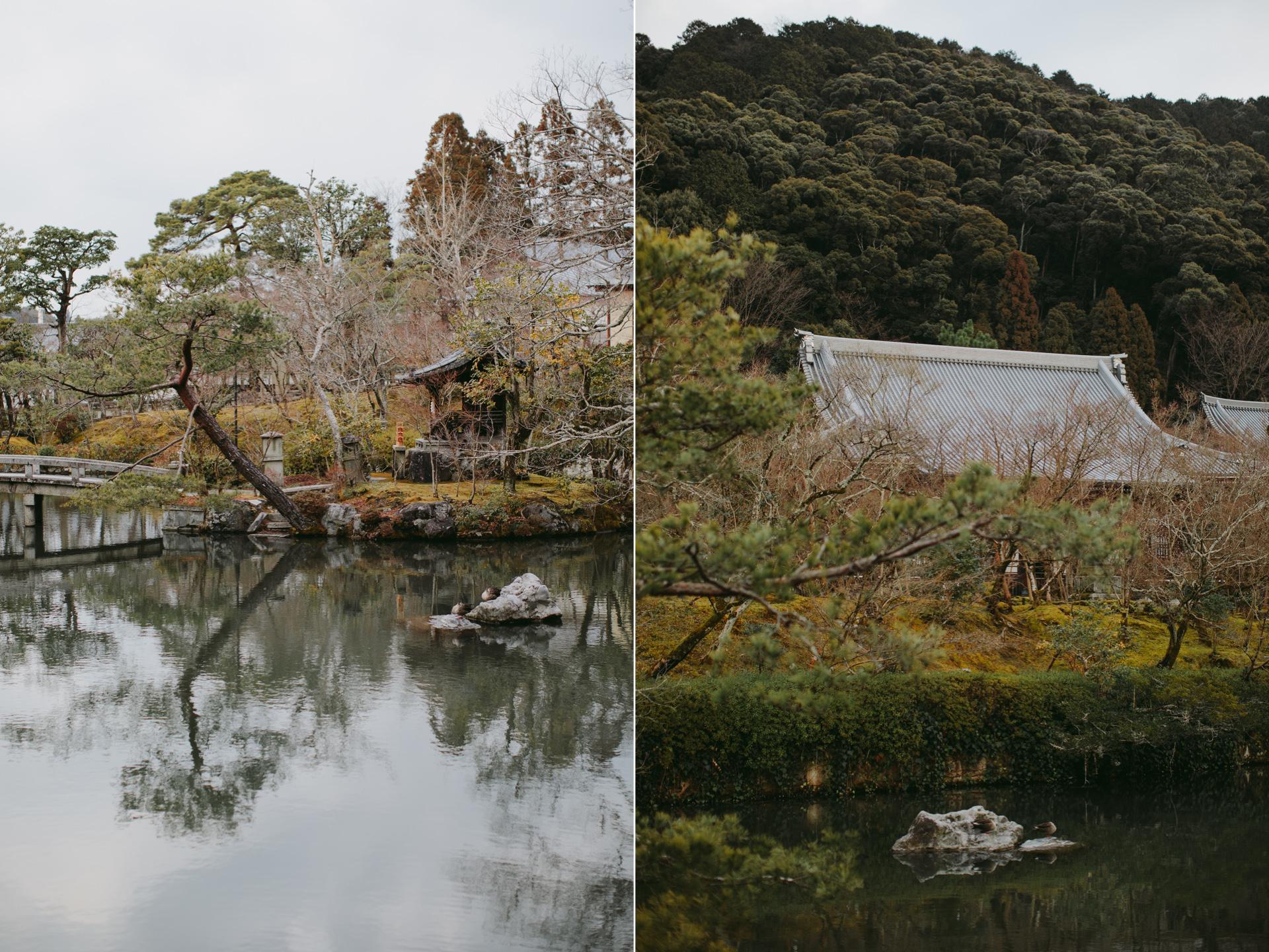 MikeSeehagel-commercial-lifestyle-travel-photography-Japan-V17.jpg