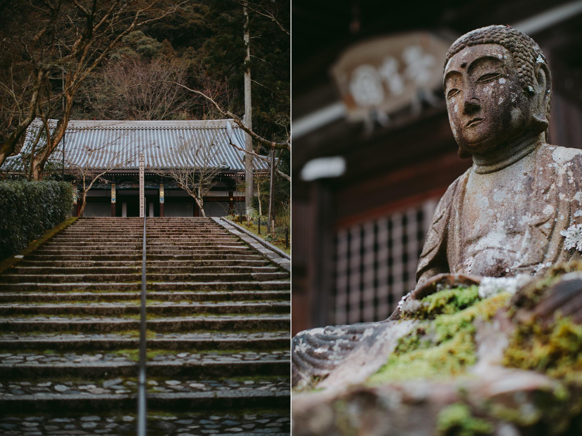 MikeSeehagel-commercial-lifestyle-travel-photography-Japan-V18.jpg