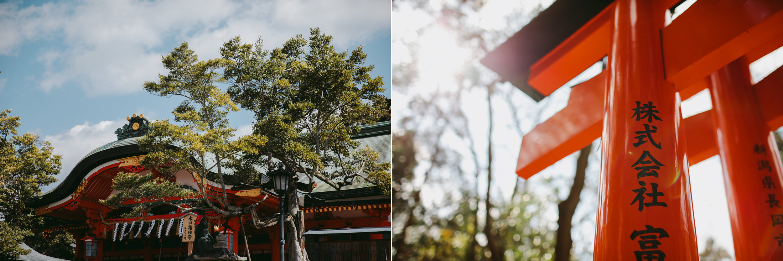 MikeSeehagel-commercial-lifestyle-travel-photography-Japan-H04.jpg