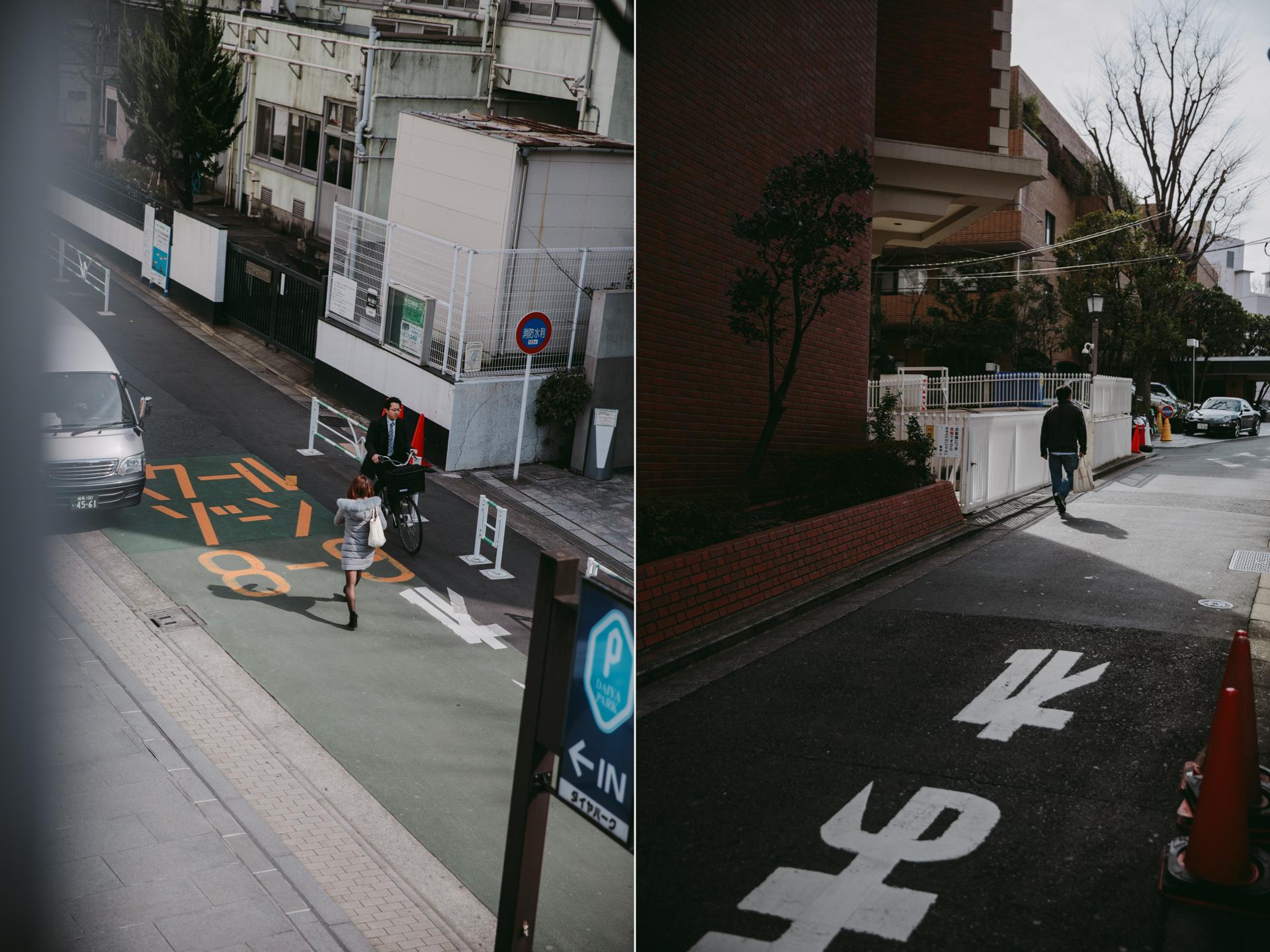 MikeSeehagel-commercial-lifestyle-travel-photography-Japan-V22.jpg