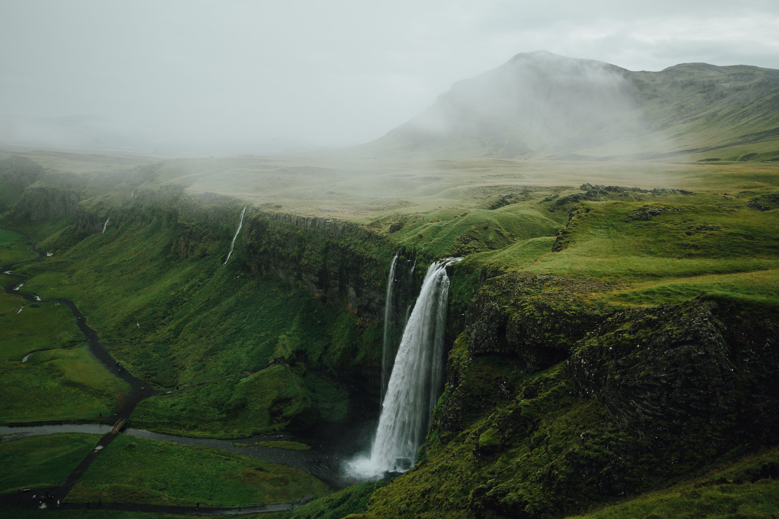 MikeSeehagel-AmericanExpress-Iceland_IMG_5020.jpg