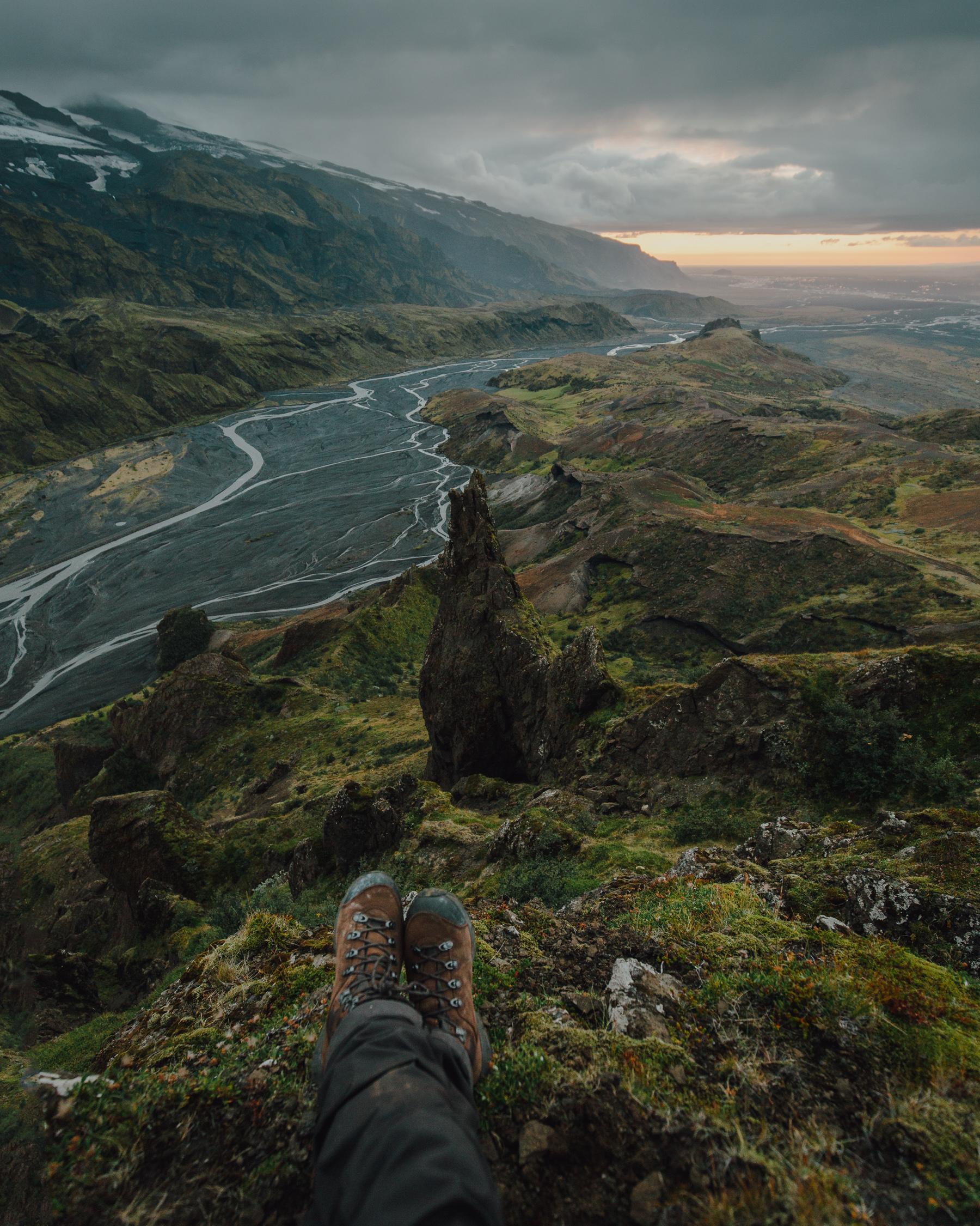 MikeSeehagel-AmericanExpress-Iceland_IMG_5199-Edit.jpg