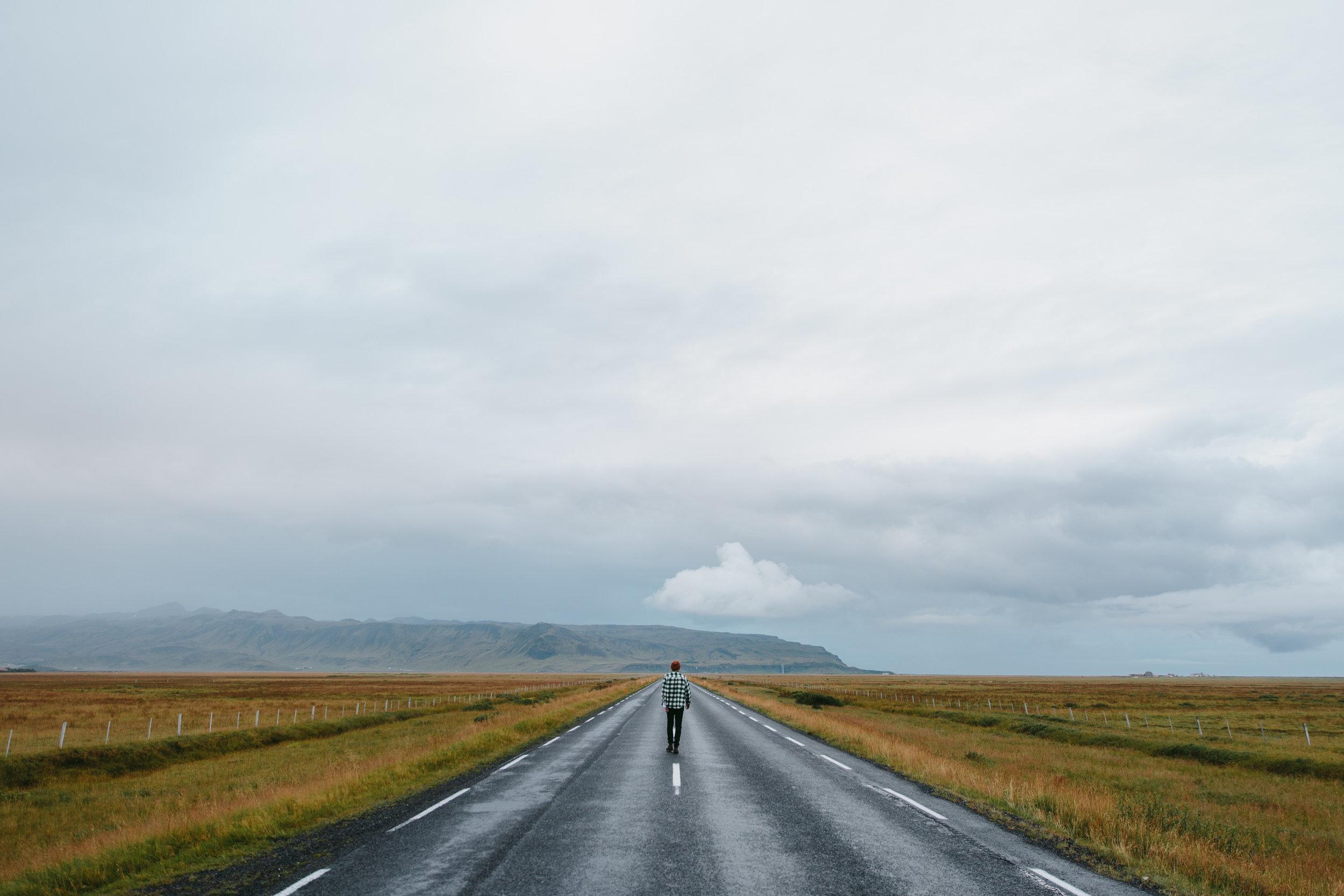 MikeSeehagel-AmericanExpress-Iceland_IMG_4975-2.jpg