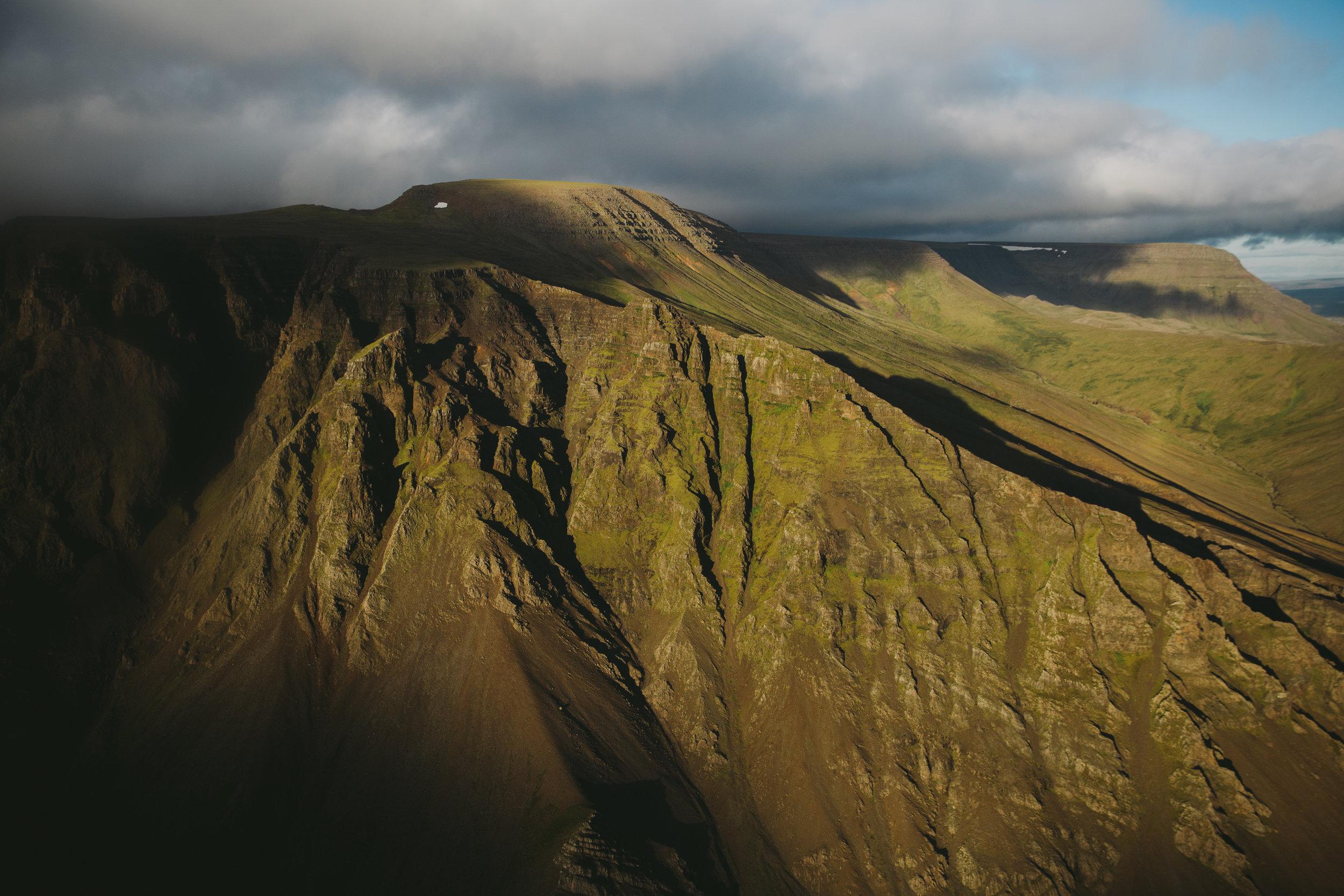 MikeSeehagel-AmericanExpress-Iceland_IMG_5792.jpg