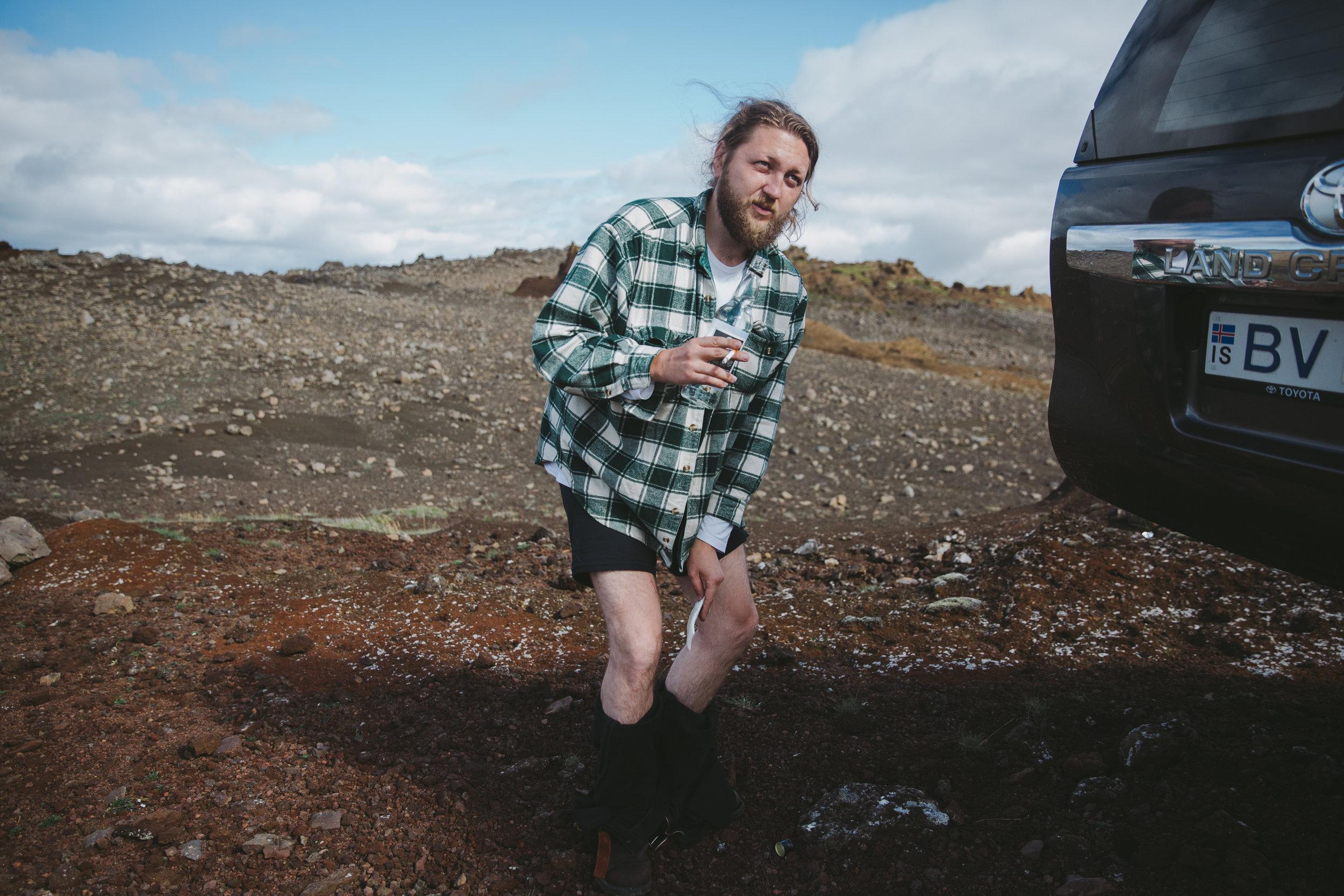 MikeSeehagel-AmericanExpress-Iceland_IMG_5067.jpg