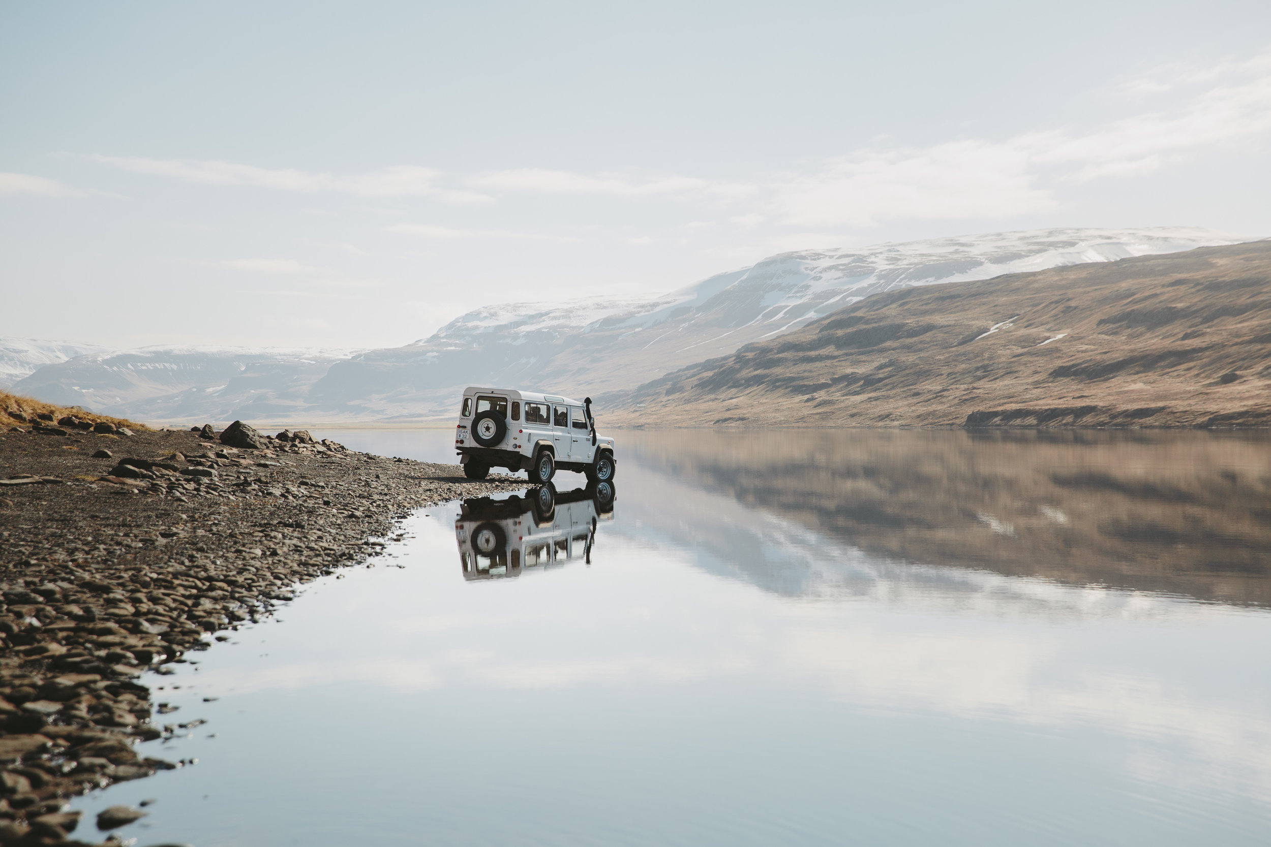 MikeSeehagel-commercial-lifestyle-photography-iceland-IMG_3731.jpg
