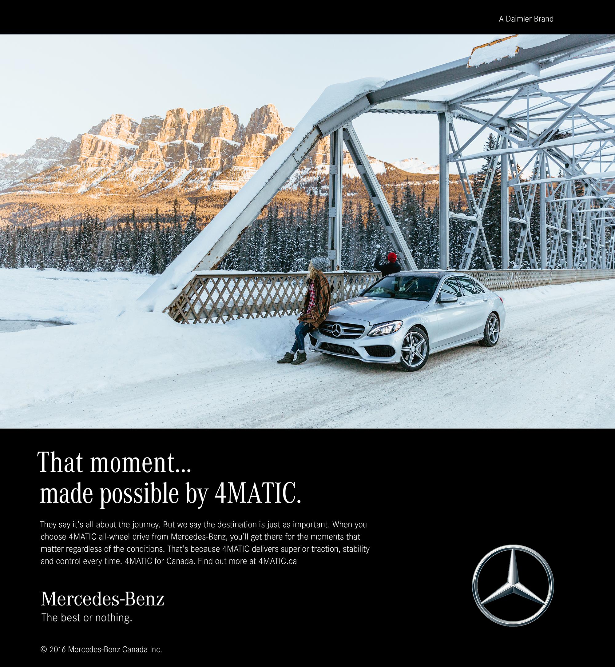 MikeSeehagel-MercedesBenz-Final-08.jpg