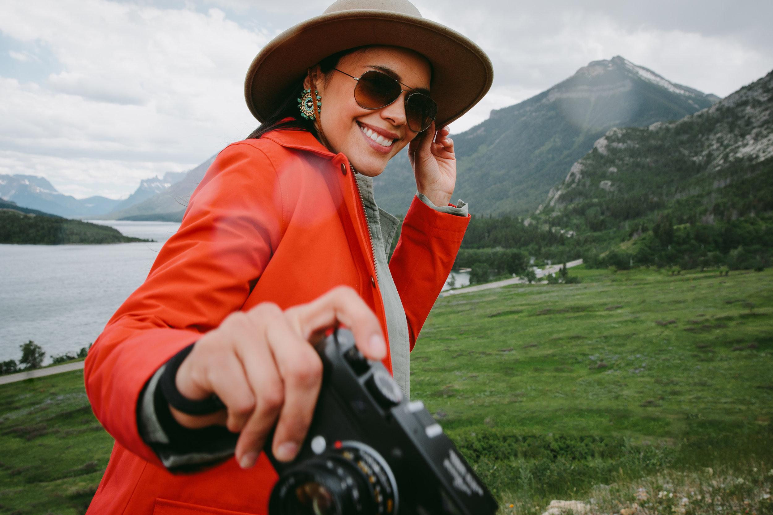 MikeSeehagel-TravelAlberta-Ready-Rebrand_Canada-LifestylePhotography_05.jpg