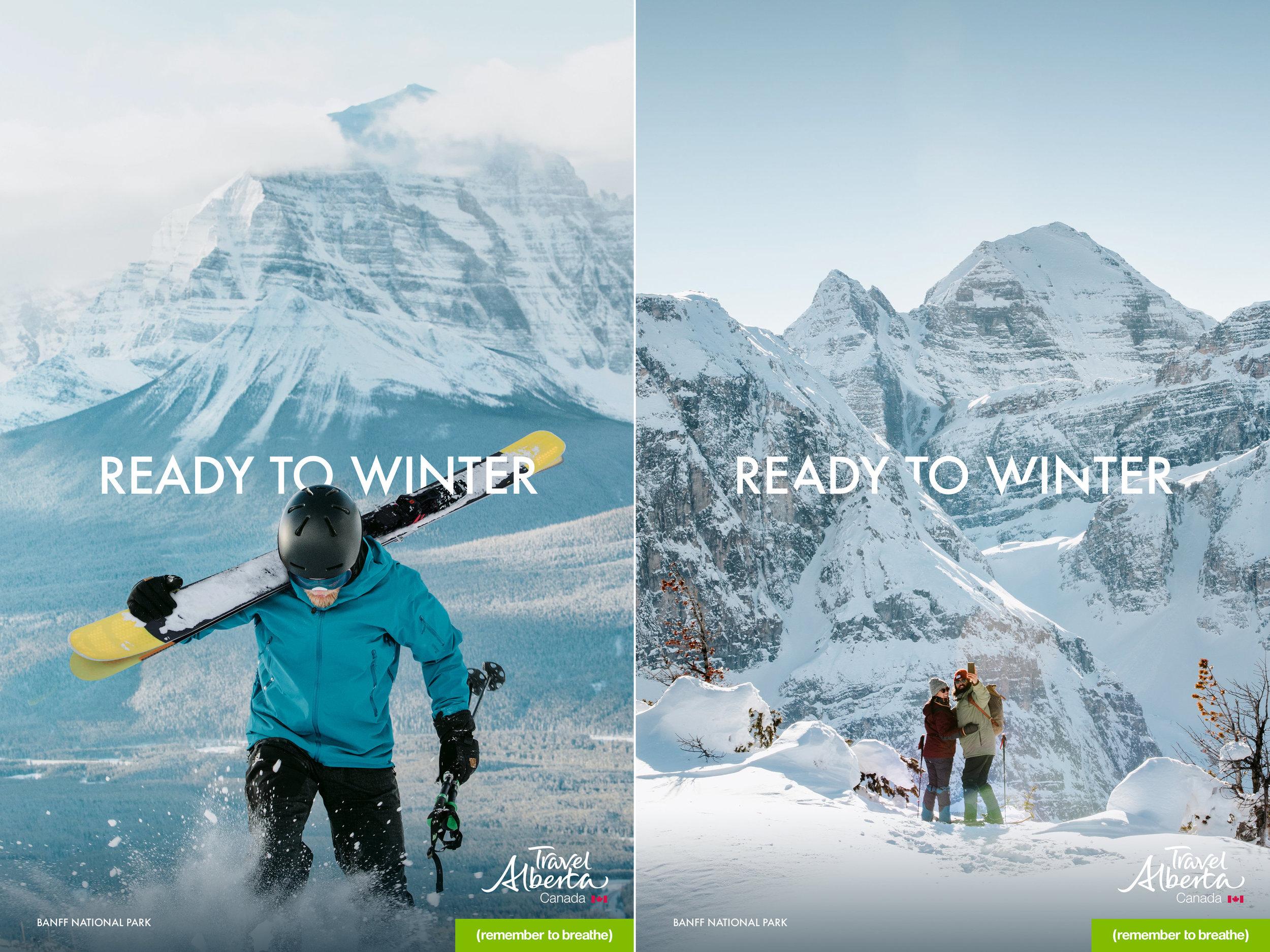 MikeSeehagel-TravelAlberta-Ready-Rebrand_Canada-LifestylePhotography_01-3.jpg
