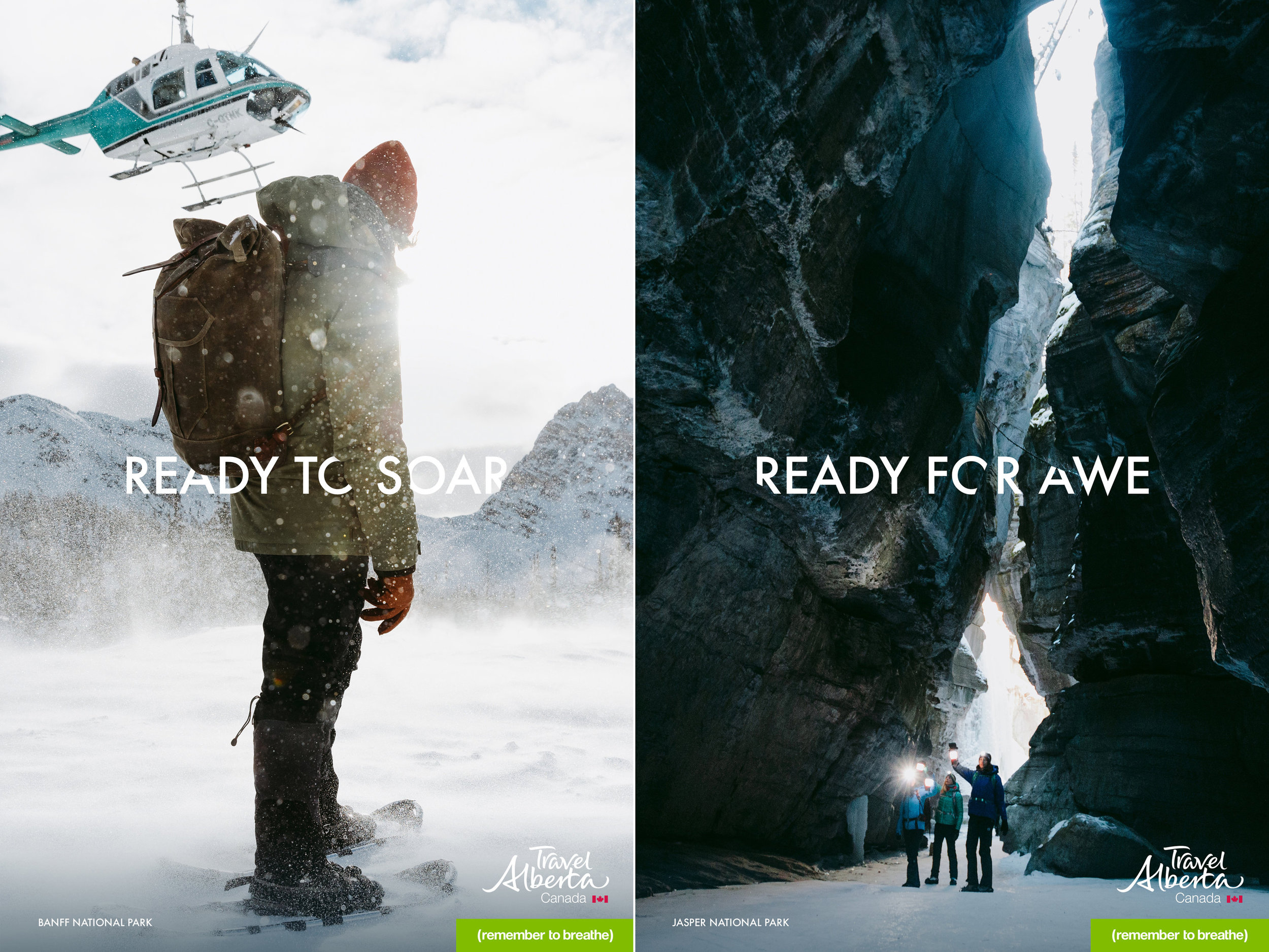 MikeSeehagel-TravelAlberta-Ready-Rebrand_Canada-LifestylePhotography_01-4.jpg