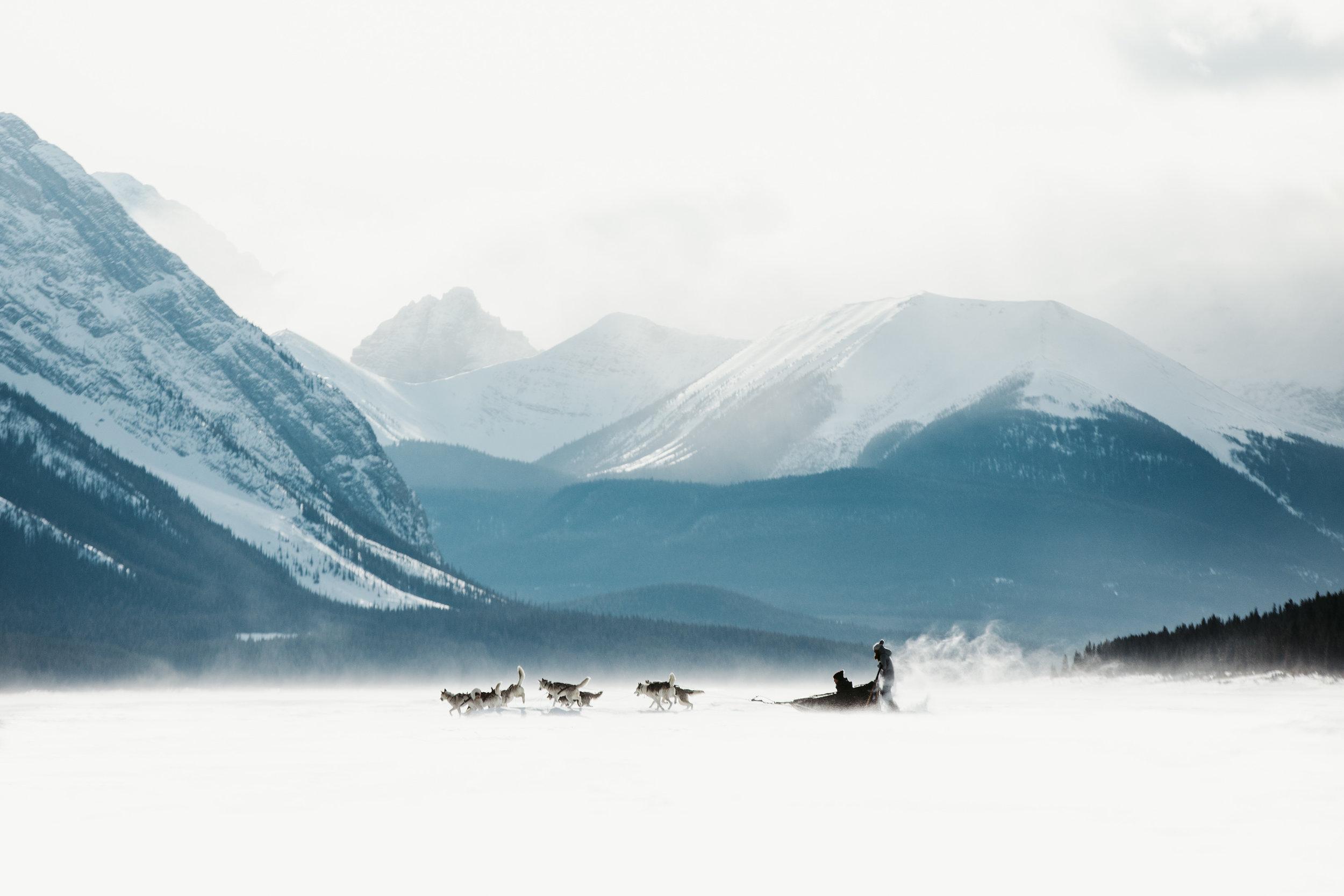 MikeSeehagel-TravelAlberta-Ready-Rebrand_Canada-LifestylePhotography_11.jpg