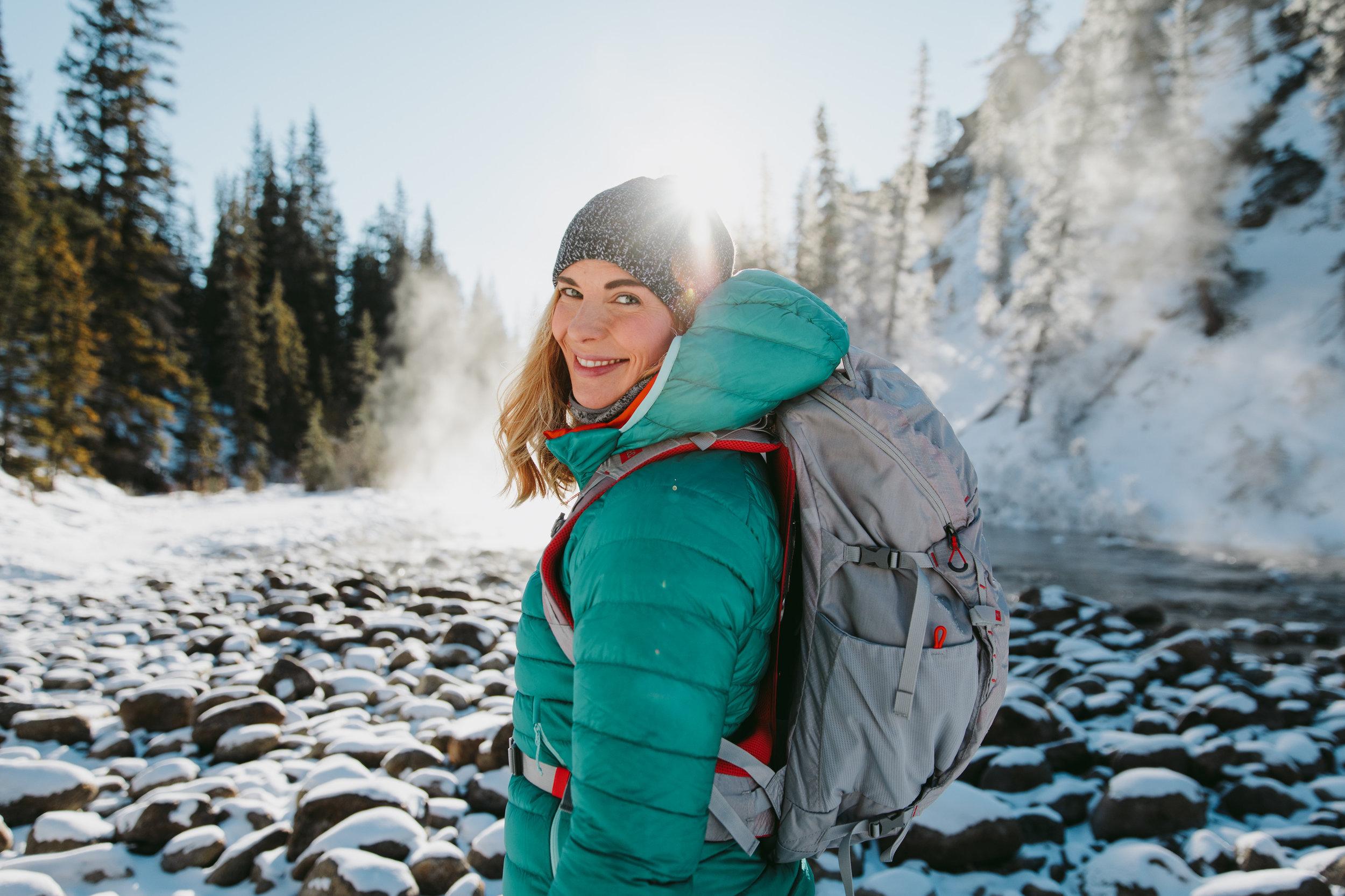 MikeSeehagel-TravelAlberta-Ready-Rebrand_Canada-LifestylePhotography_12.jpg