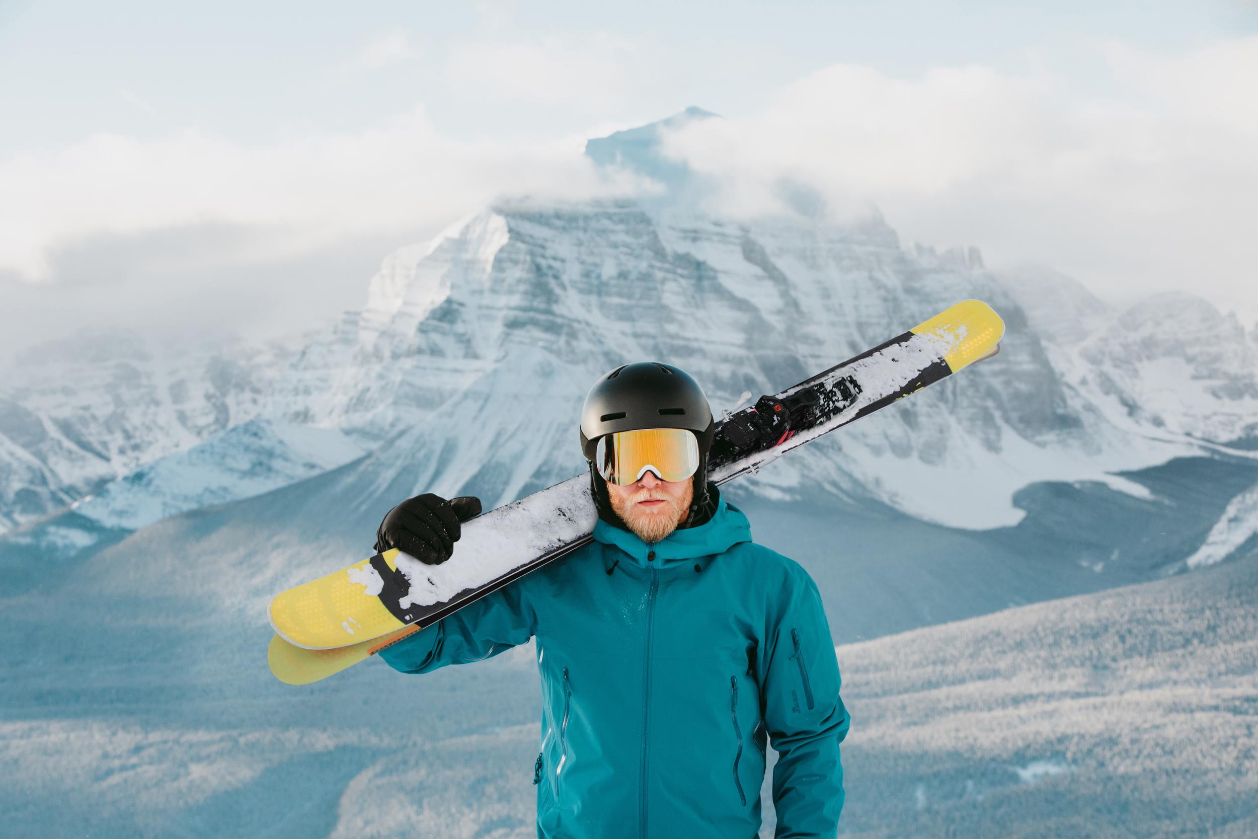 MikeSeehagel-TravelAlberta-Ready-Rebrand_Canada-LifestylePhotography_15.jpg