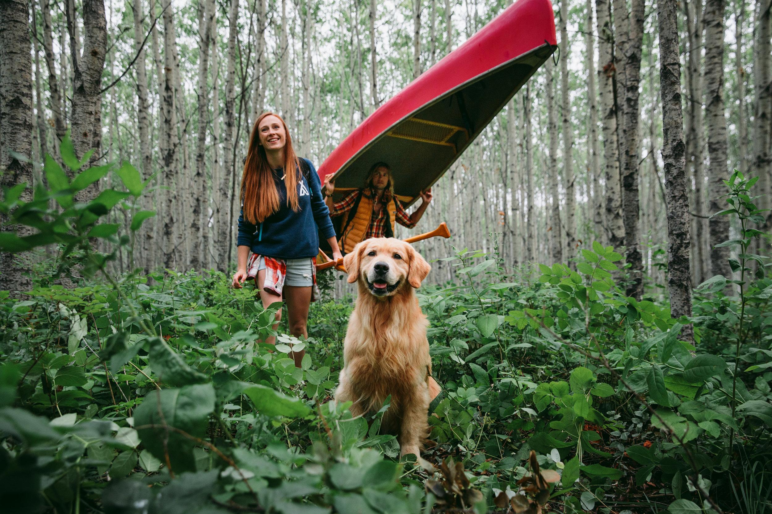 MikeSeehagel-TravelAlberta-Ready-Rebrand_Canada-LifestylePhotography_18.jpg