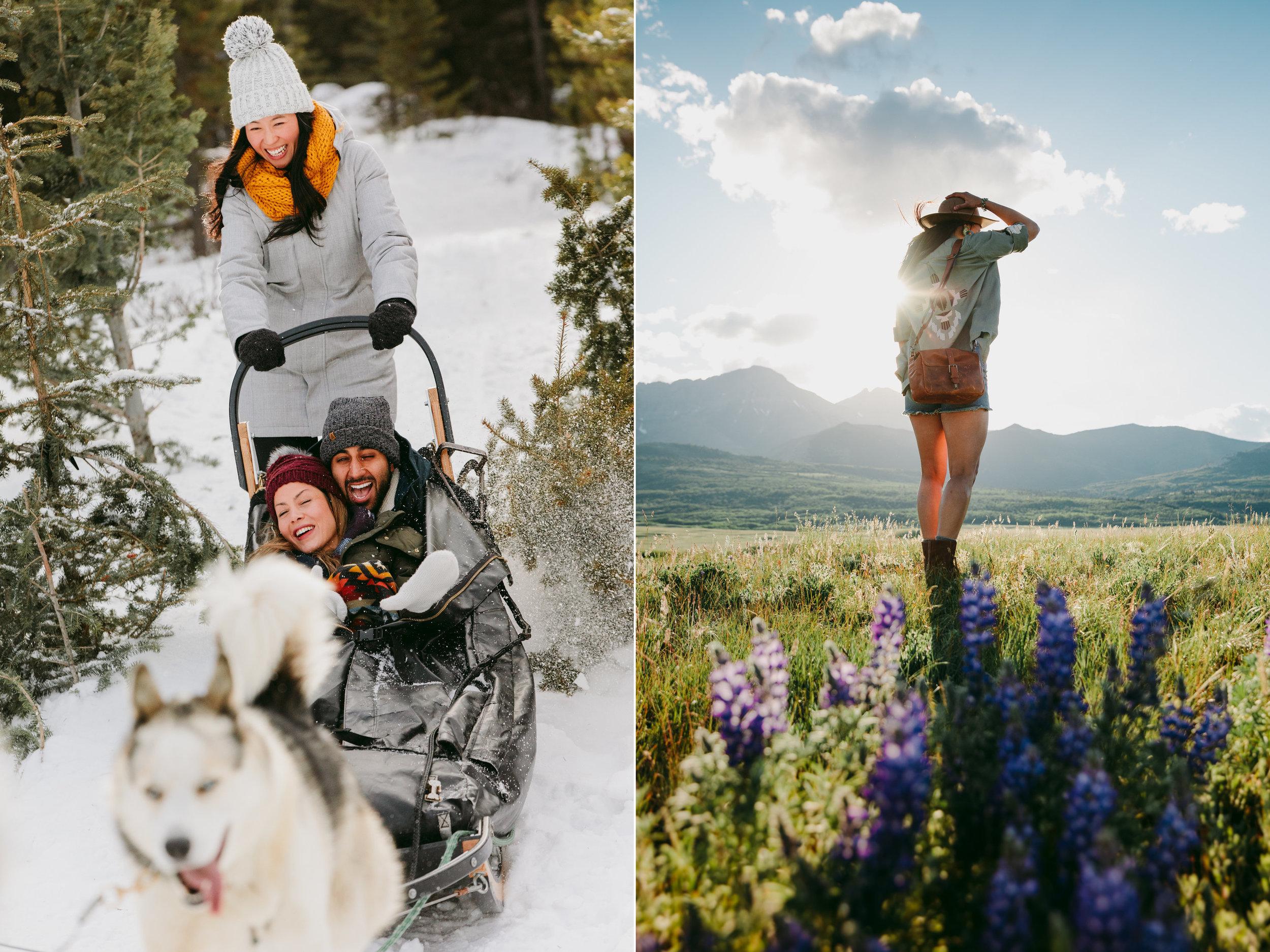 MikeSeehagel-TravelAlberta-Ready-Rebrand_Canada-LifestylePhotography_16-2.jpg
