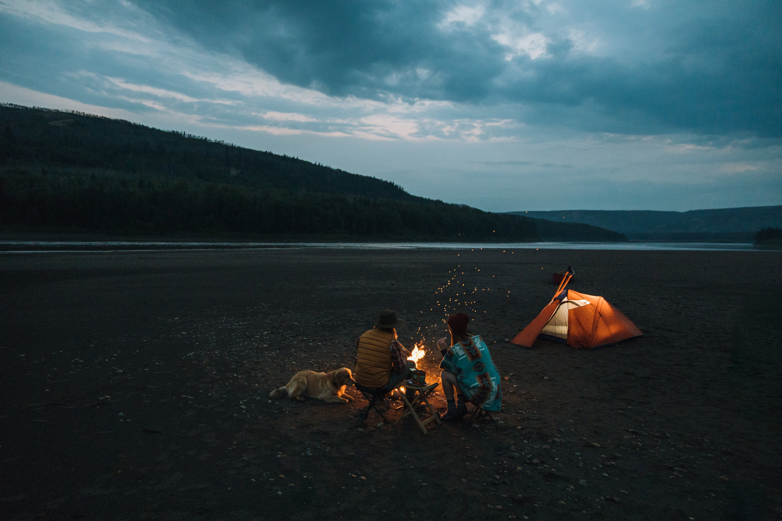 MikeSeehagel-TravelAlberta-Ready-Rebrand_Canada-LifestylePhotography_26.jpg