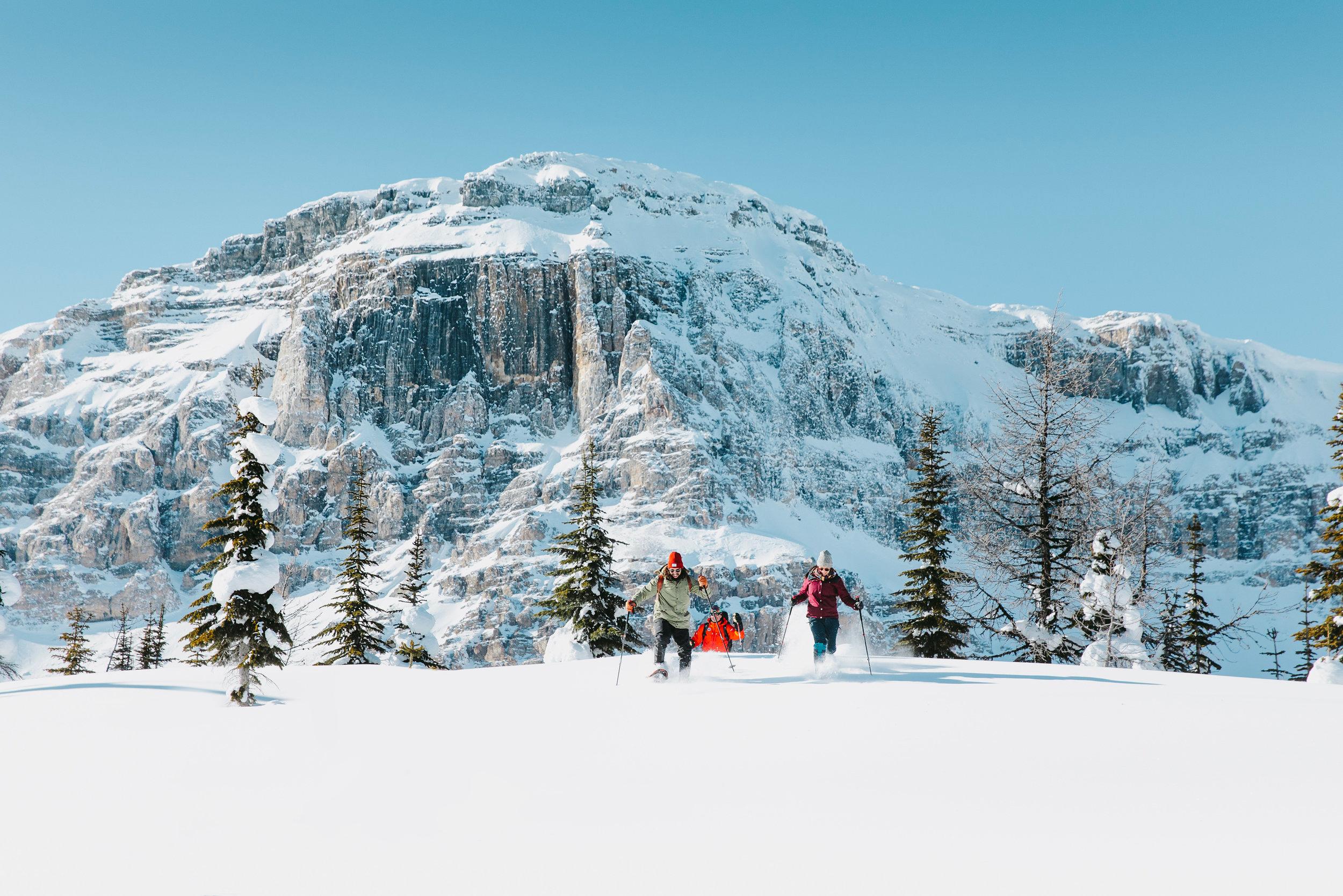 MikeSeehagel-TravelAlberta-Ready-Rebrand_Canada-LifestylePhotography_27.jpg