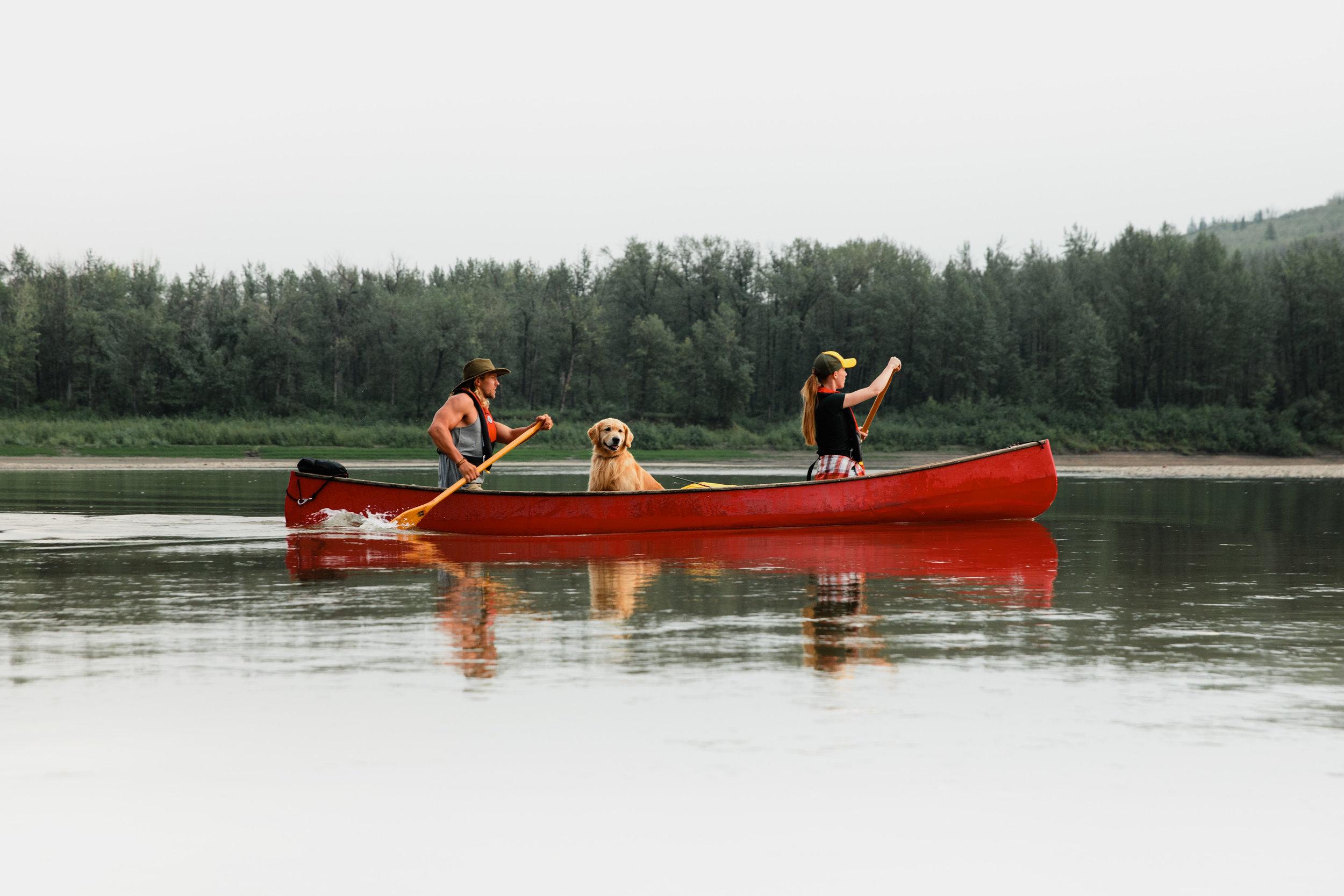 MikeSeehagel-TravelAlberta-Ready-Rebrand_Canada-LifestylePhotography_28.jpg