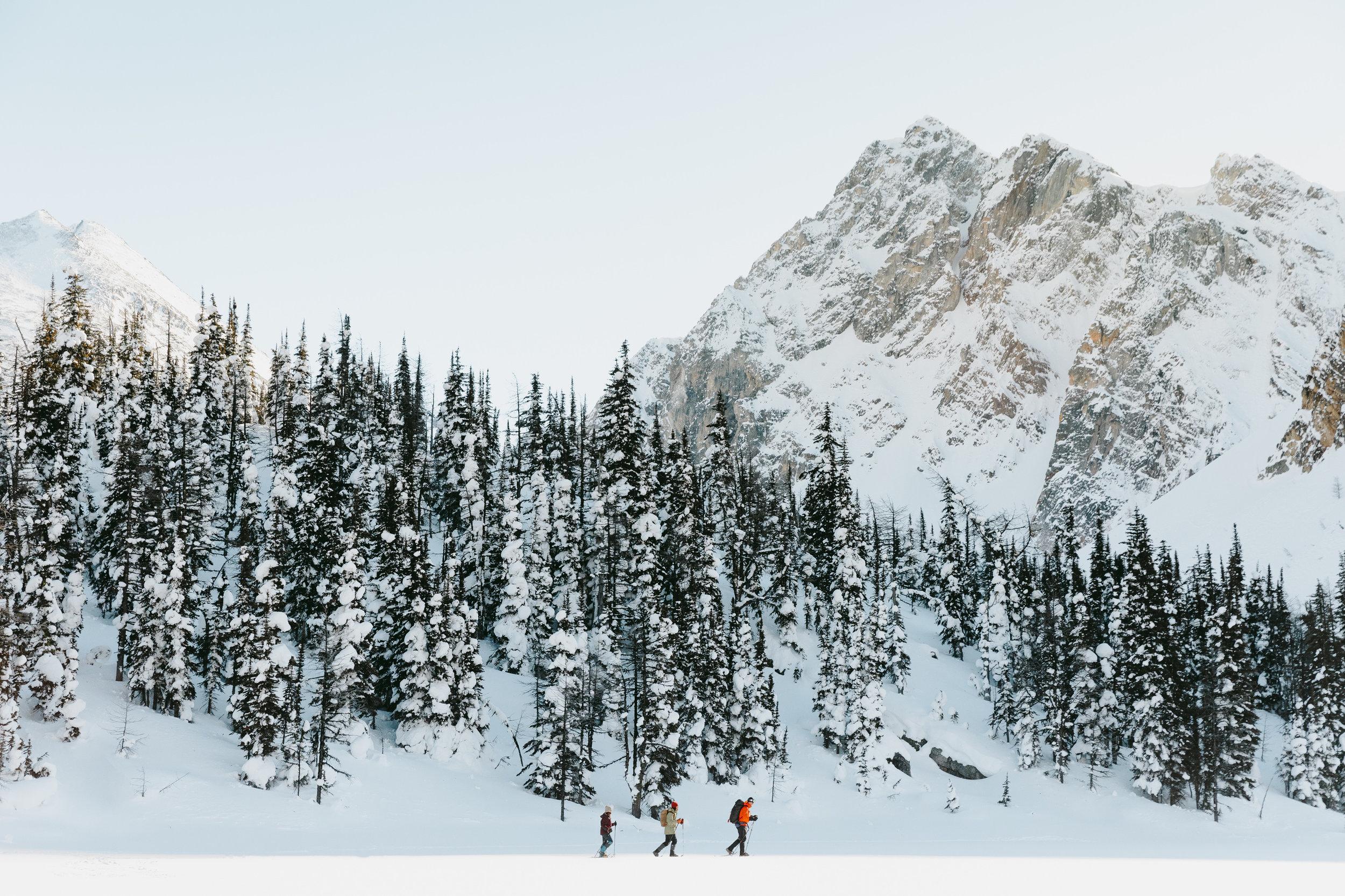 MikeSeehagel-TravelAlberta-Ready-Rebrand_Canada-LifestylePhotography_32.jpg