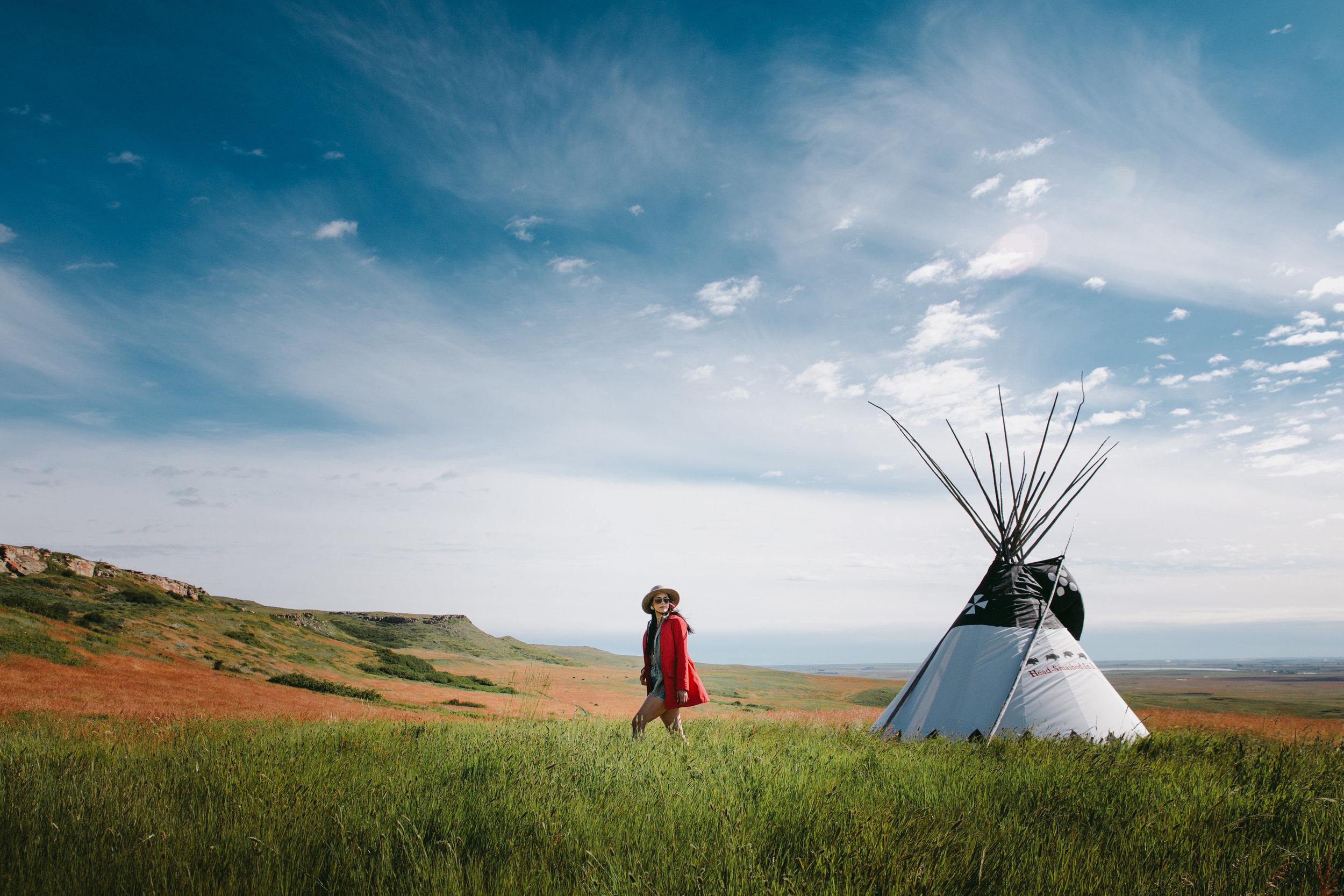 MikeSeehagel-TravelAlberta-Ready-Rebrand_Canada-LifestylePhotography_35.jpg