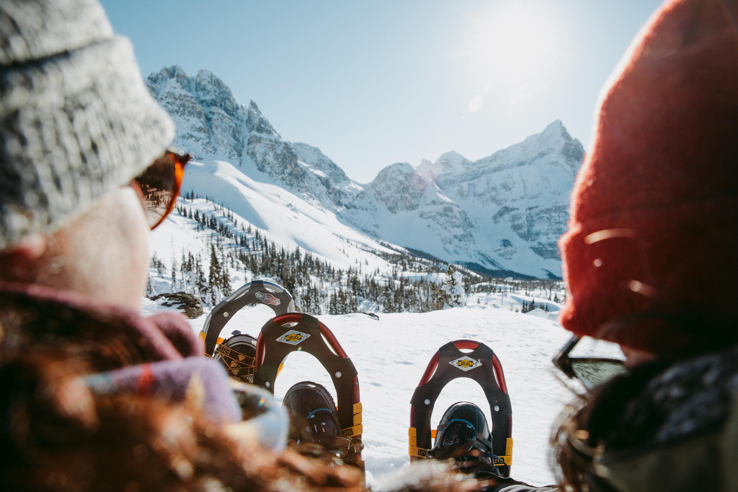 MikeSeehagel-TravelAlberta-Ready-Rebrand_Canada-LifestylePhotography_37.jpg