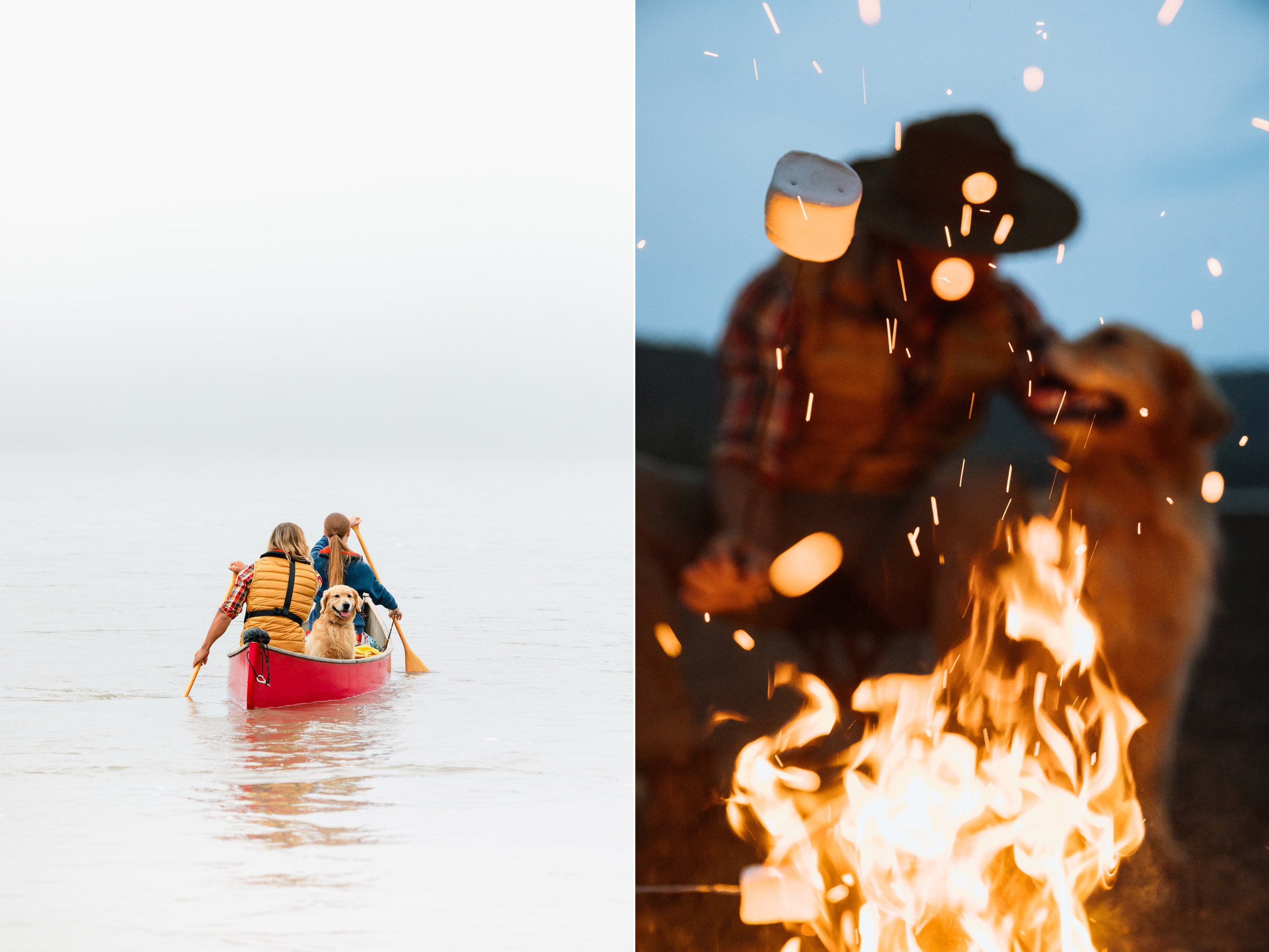 MikeSeehagel-TravelAlberta-Ready-Rebrand_Canada-LifestylePhotography_16-3.jpg