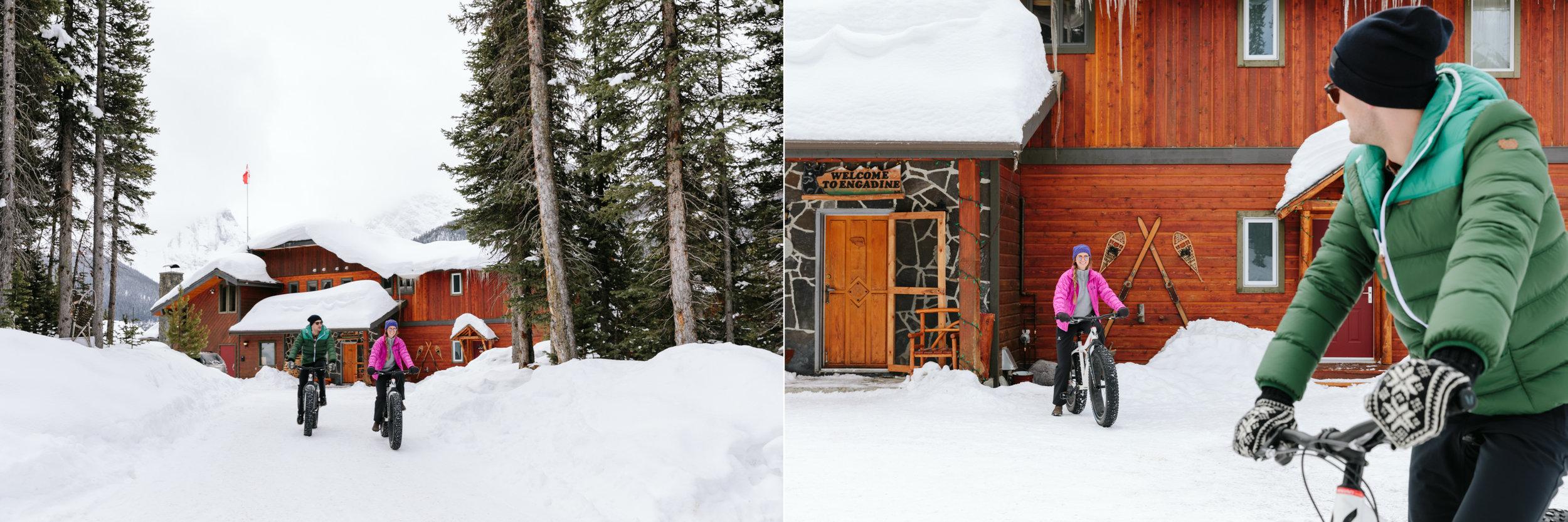 MikeSeehagel_TravelAlberta_NordicSpa_LifestylePhotographer_w7.jpg