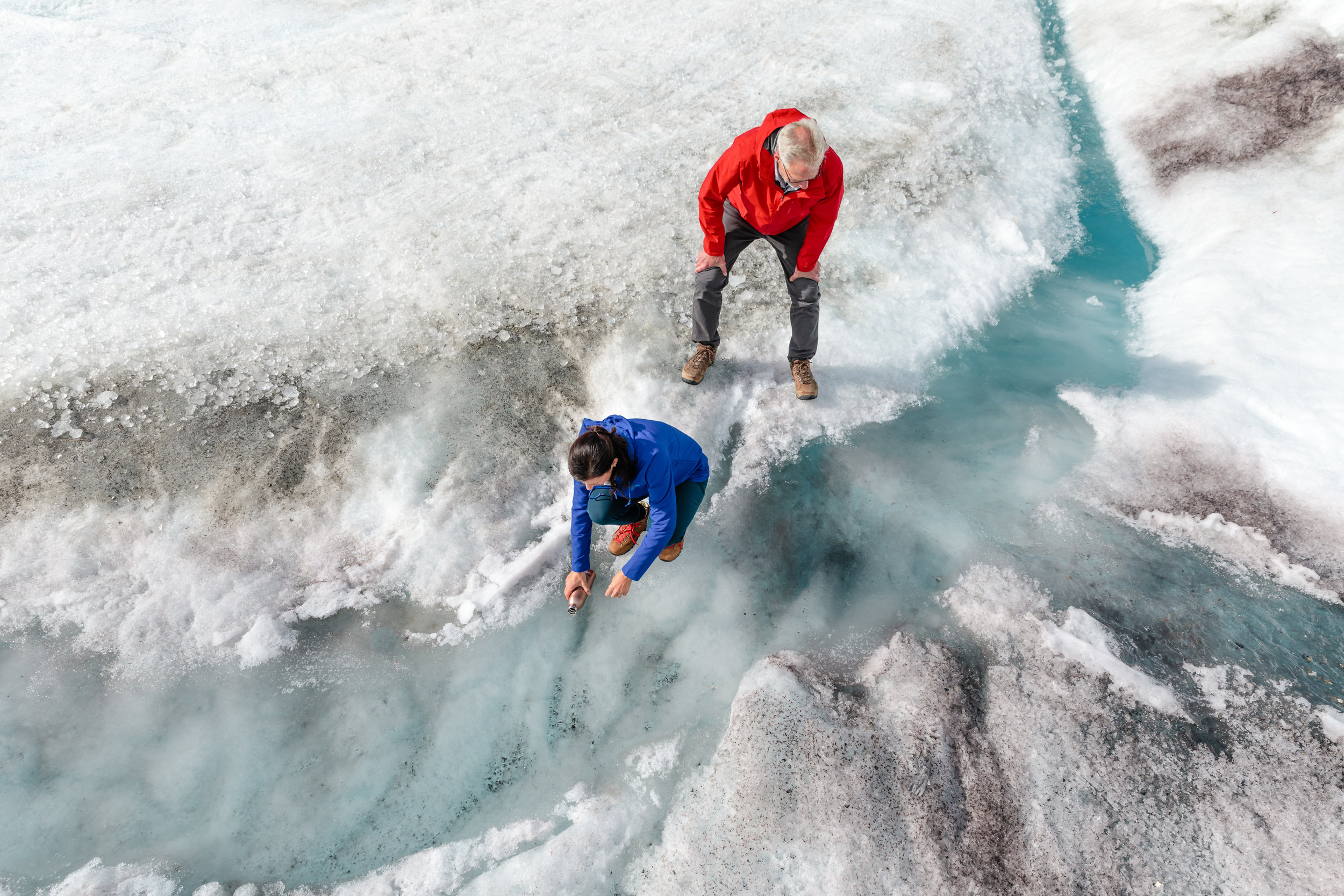 MikeSeehagel_Pursuit_Jasper_Glacier_D4_6873.jpg