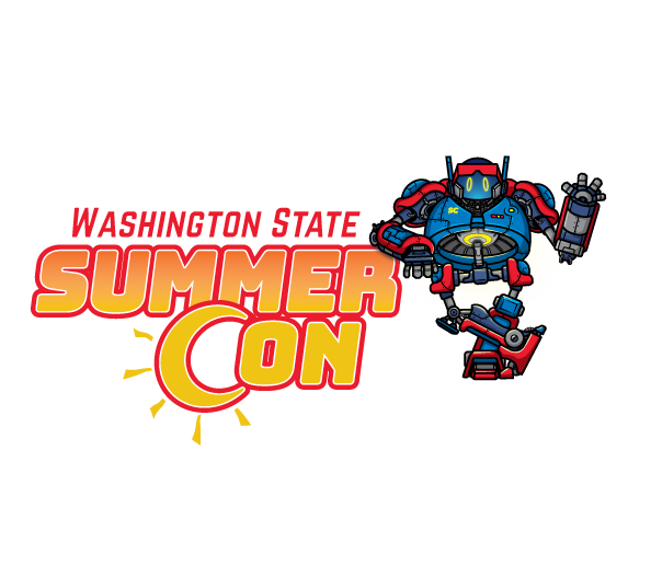 June 15-16
