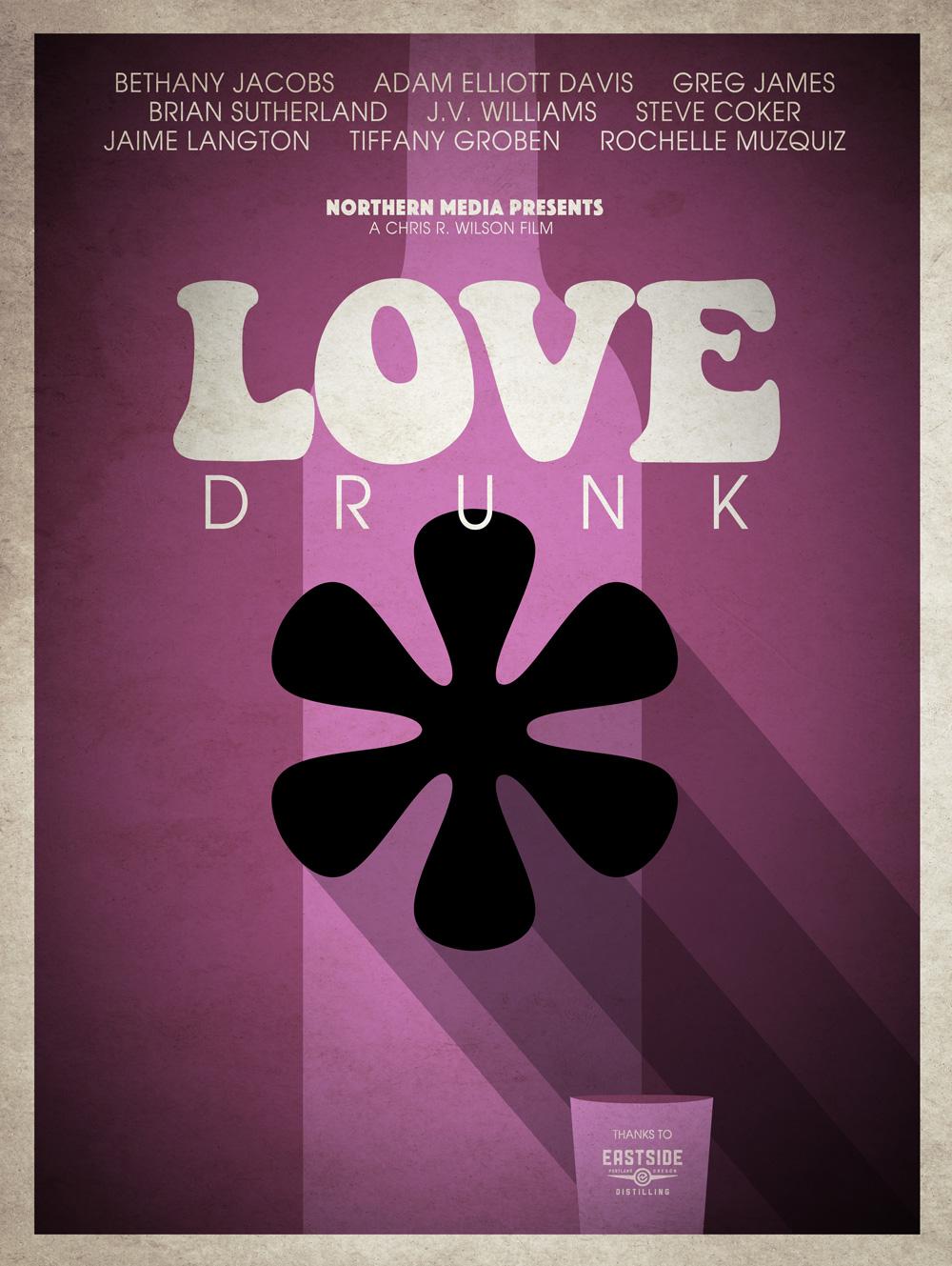 poster-love.jpg
