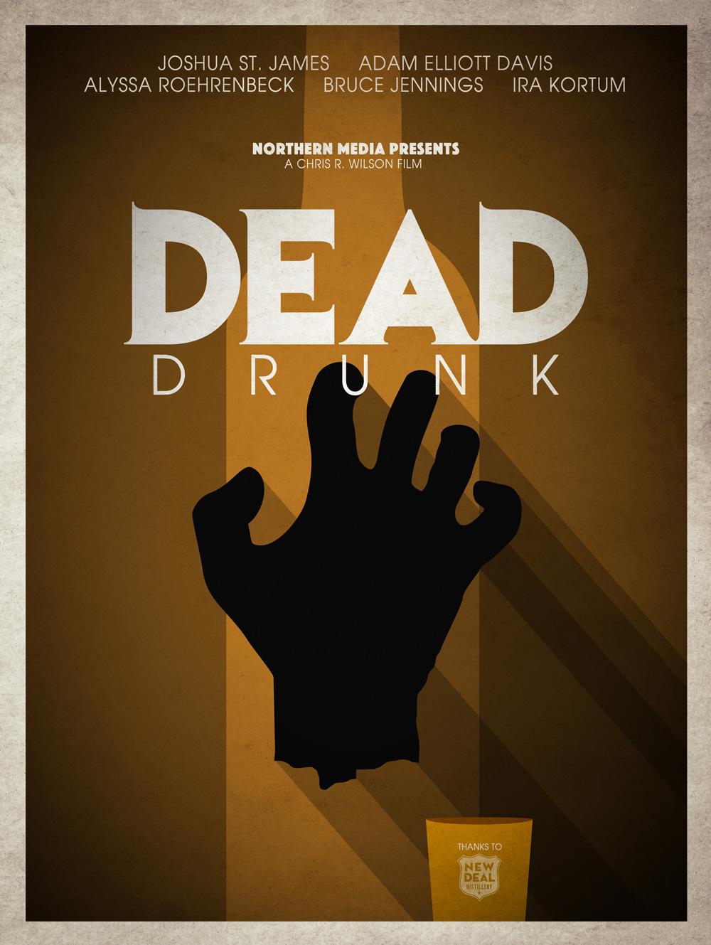 poster-dead.jpg