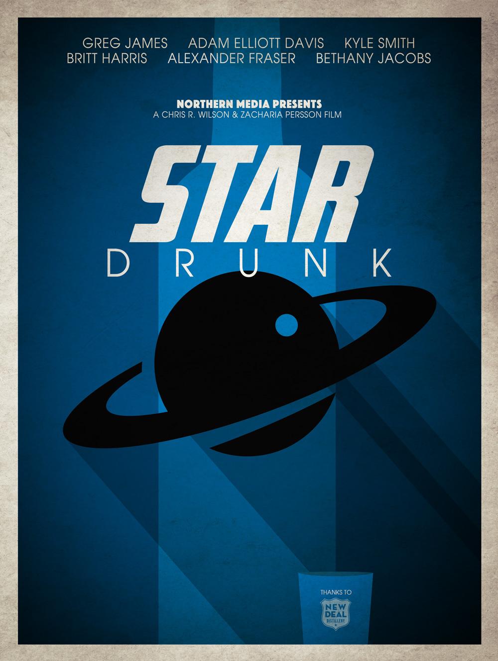 poster-star.jpg