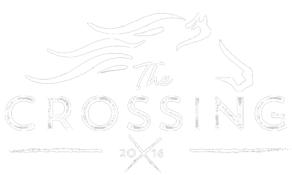 The-Crossing-Logo-Whiteweb.png