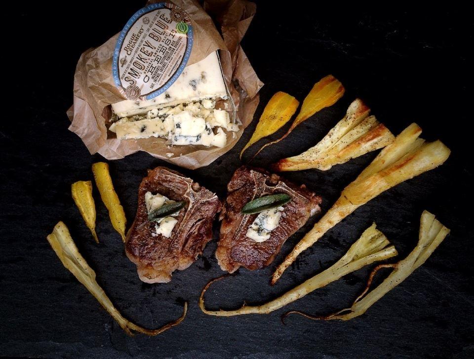 Rogue-Lamb-Rogue-Creamery-Blue-Cheese.jpg