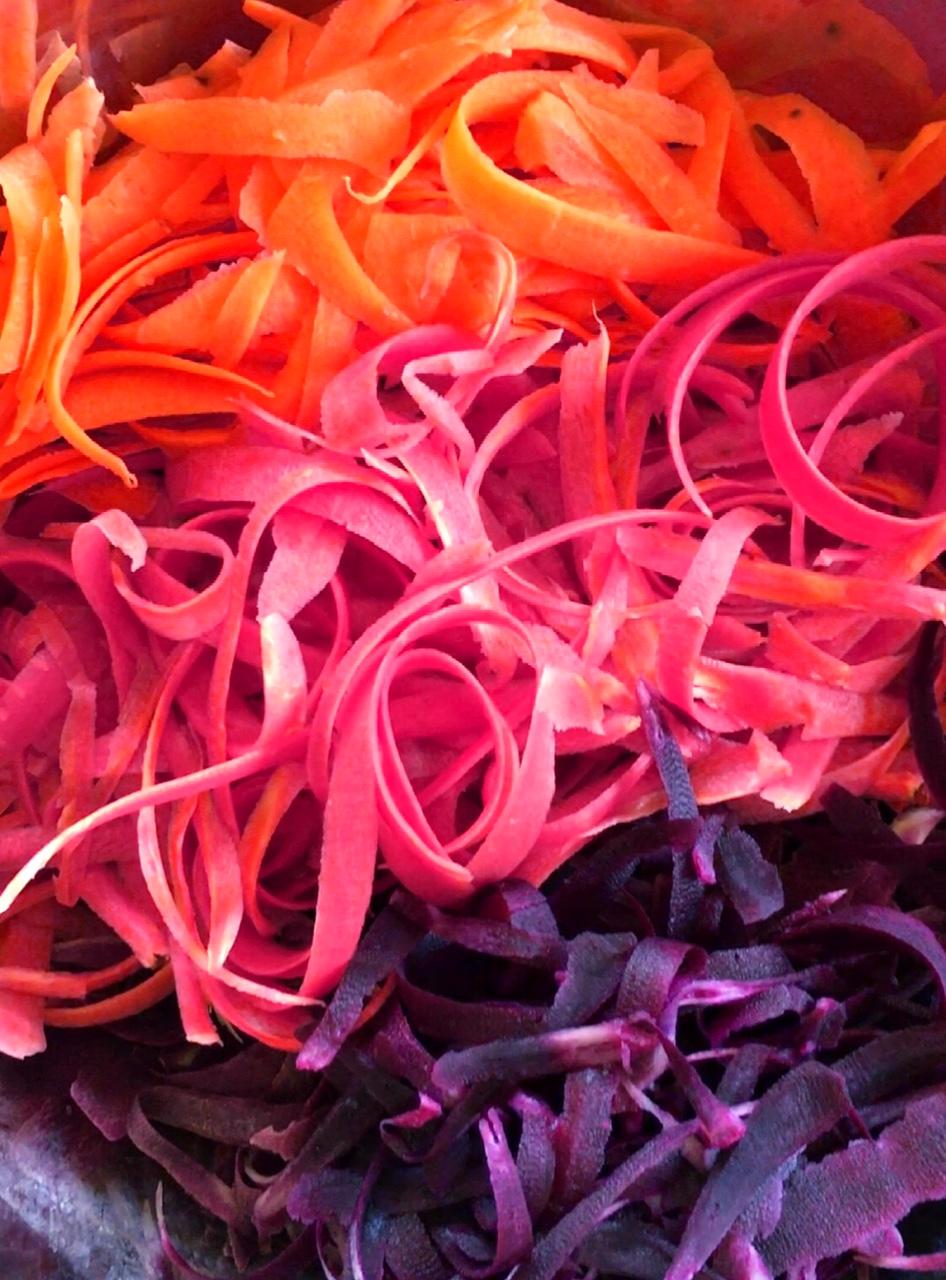 Carrot_Ribbons_Tartlet.JPG