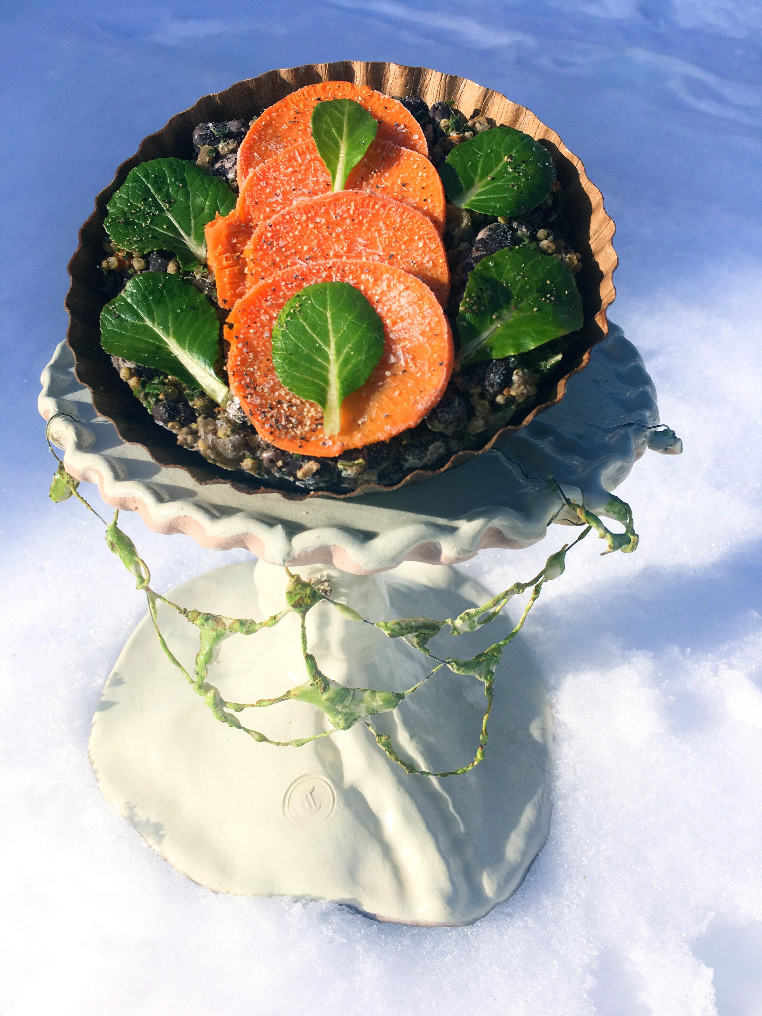 Winter_Vegan_Gluten_Free_Tart_Microgreens