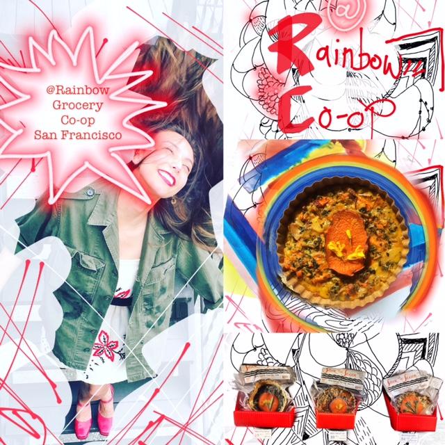 Rainbow_Grocery_Coop_SF_Tarts.jpg