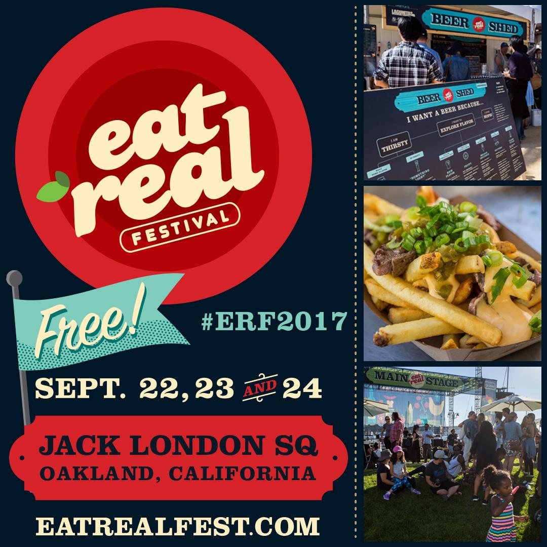Eat_REal_Fest_2017
