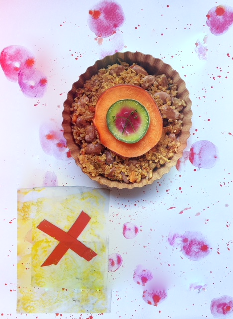 Holiday_Vegan_Tartlet.jpg