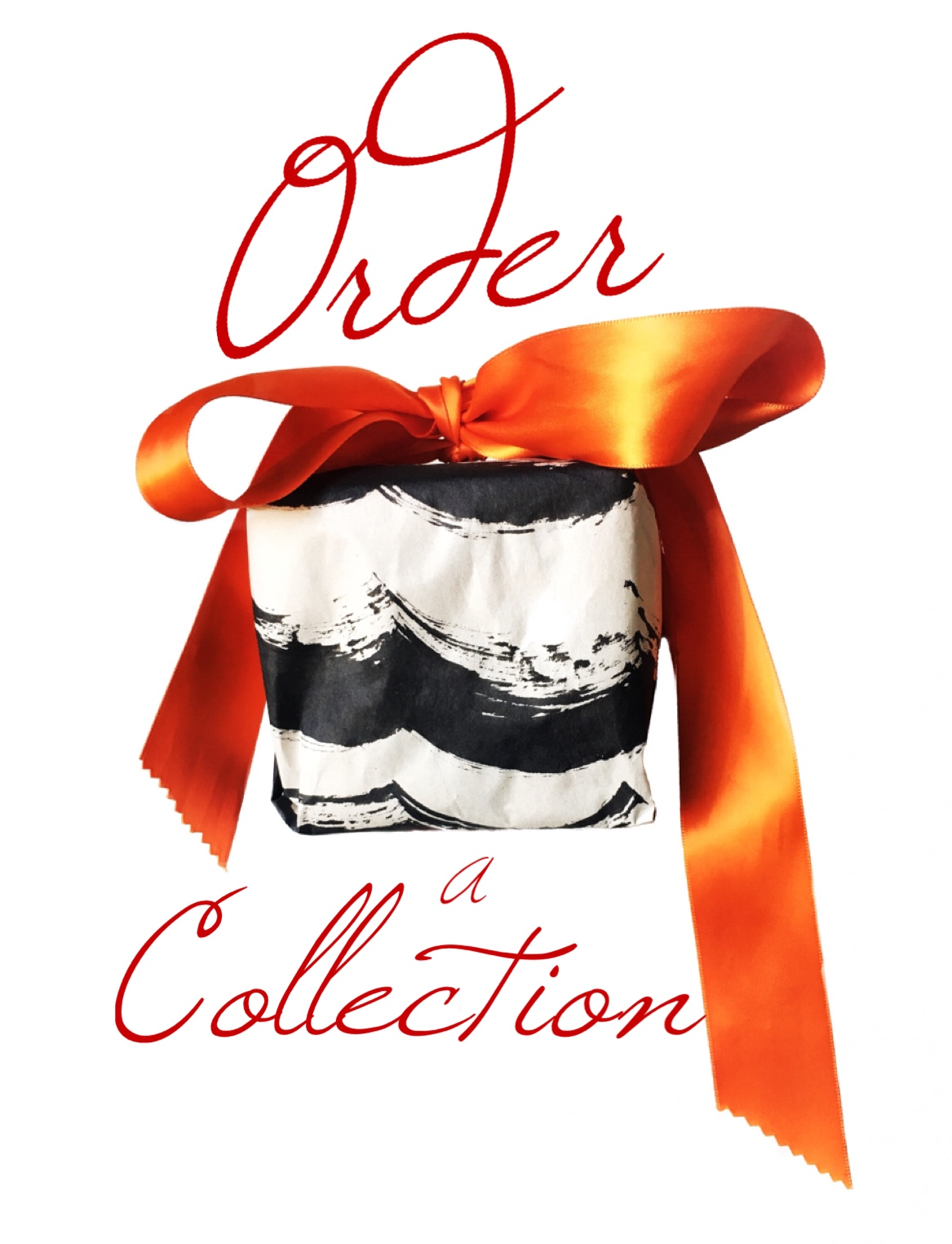 Order_a_Collection_box.jpg