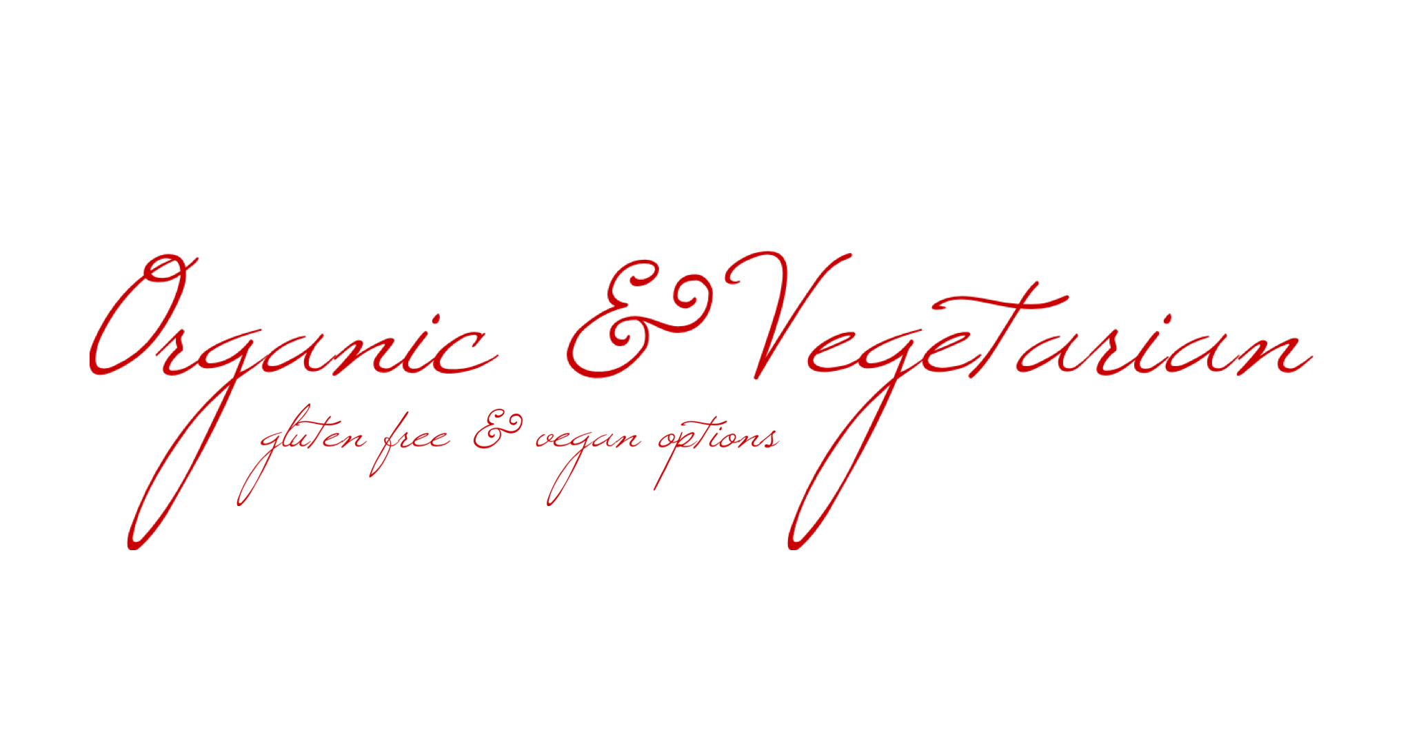 Organic _Vegetarian_Vegan_gluten_Free.PNG