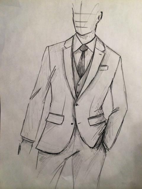 Sketch.AmberDoyle.4.jpg