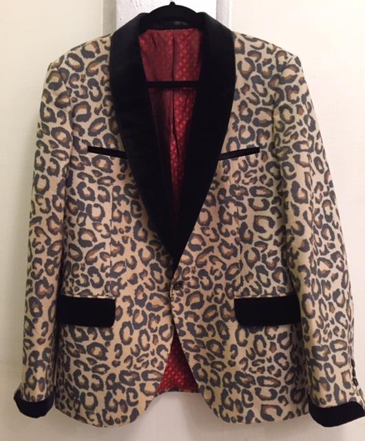 JonathanToubin.Leopard.AmberDoyle.7.JPG