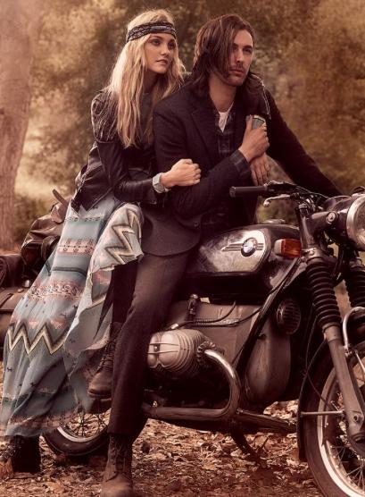 Vogue-hozier-doylemueser-amberdoyle5.png