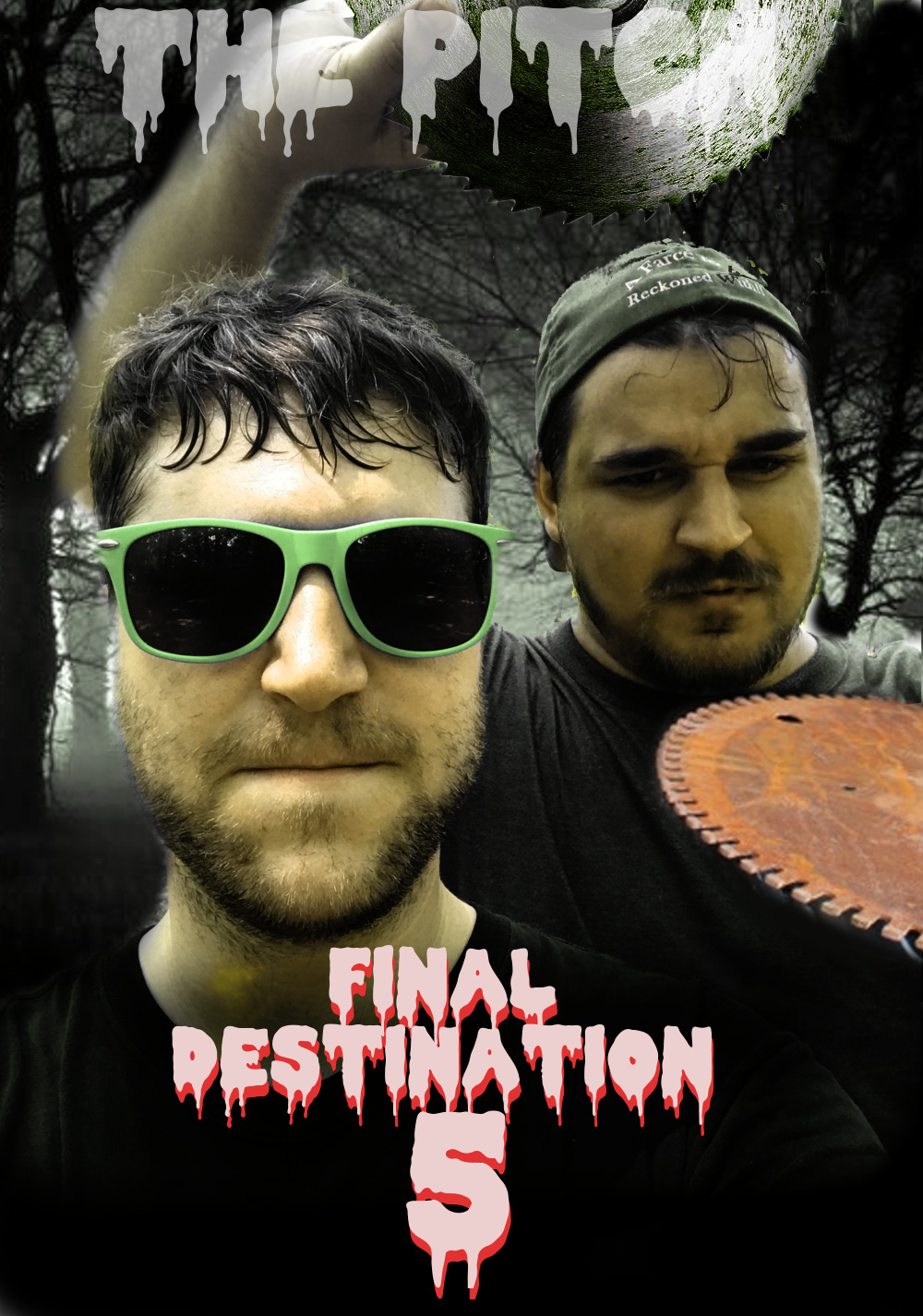 PitchCoverFinalDestination.jpeg